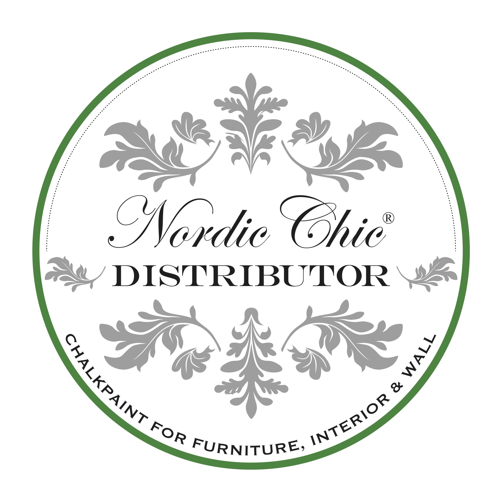Nordic Chic Distributor-2019_grøn_UK.jpg