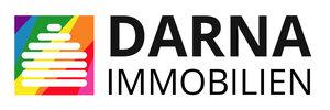 Logo DARNA Immobilien