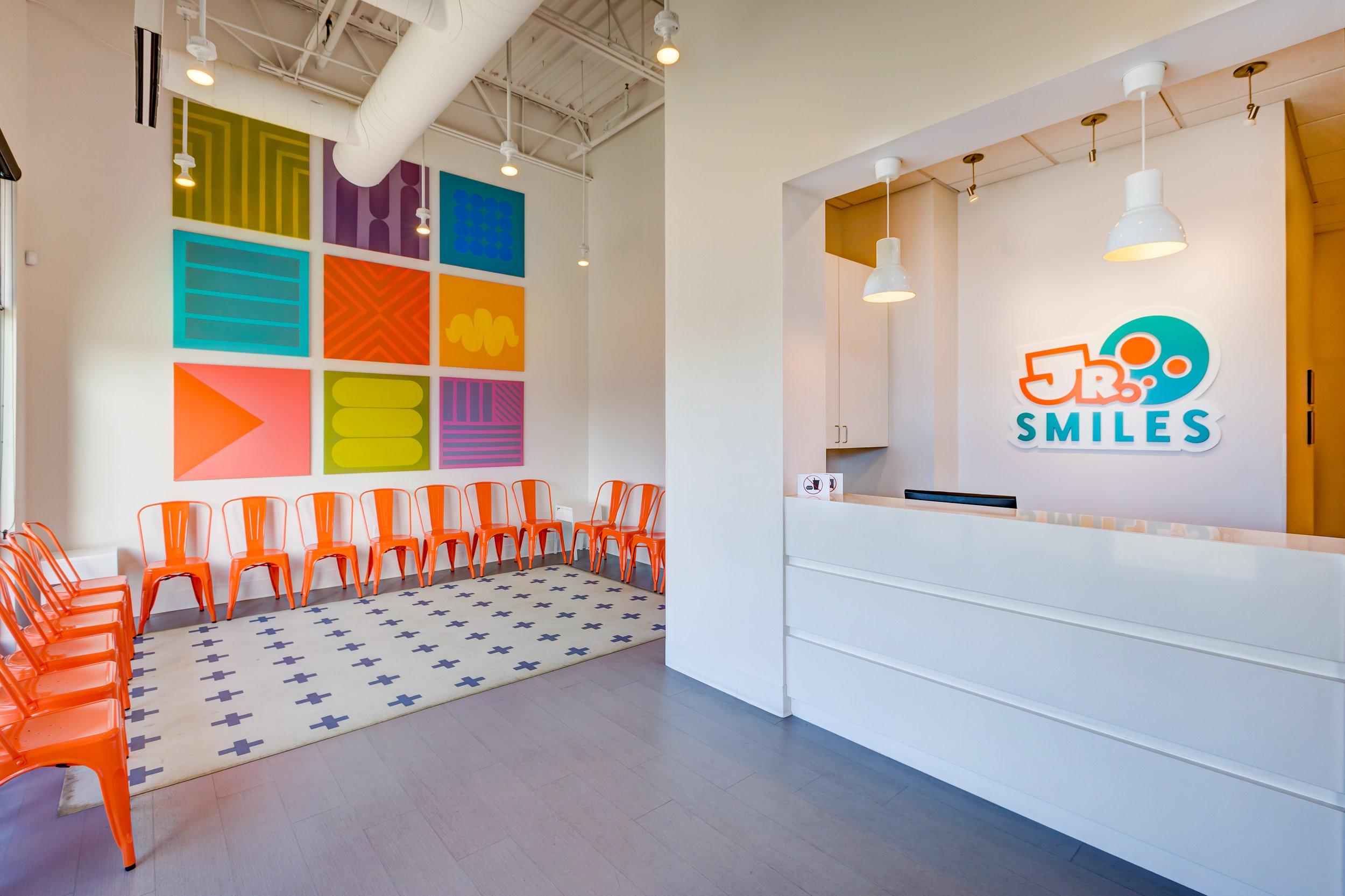 Jr-Smiles-Kids-Dentistry-Thornton-10005.jpg