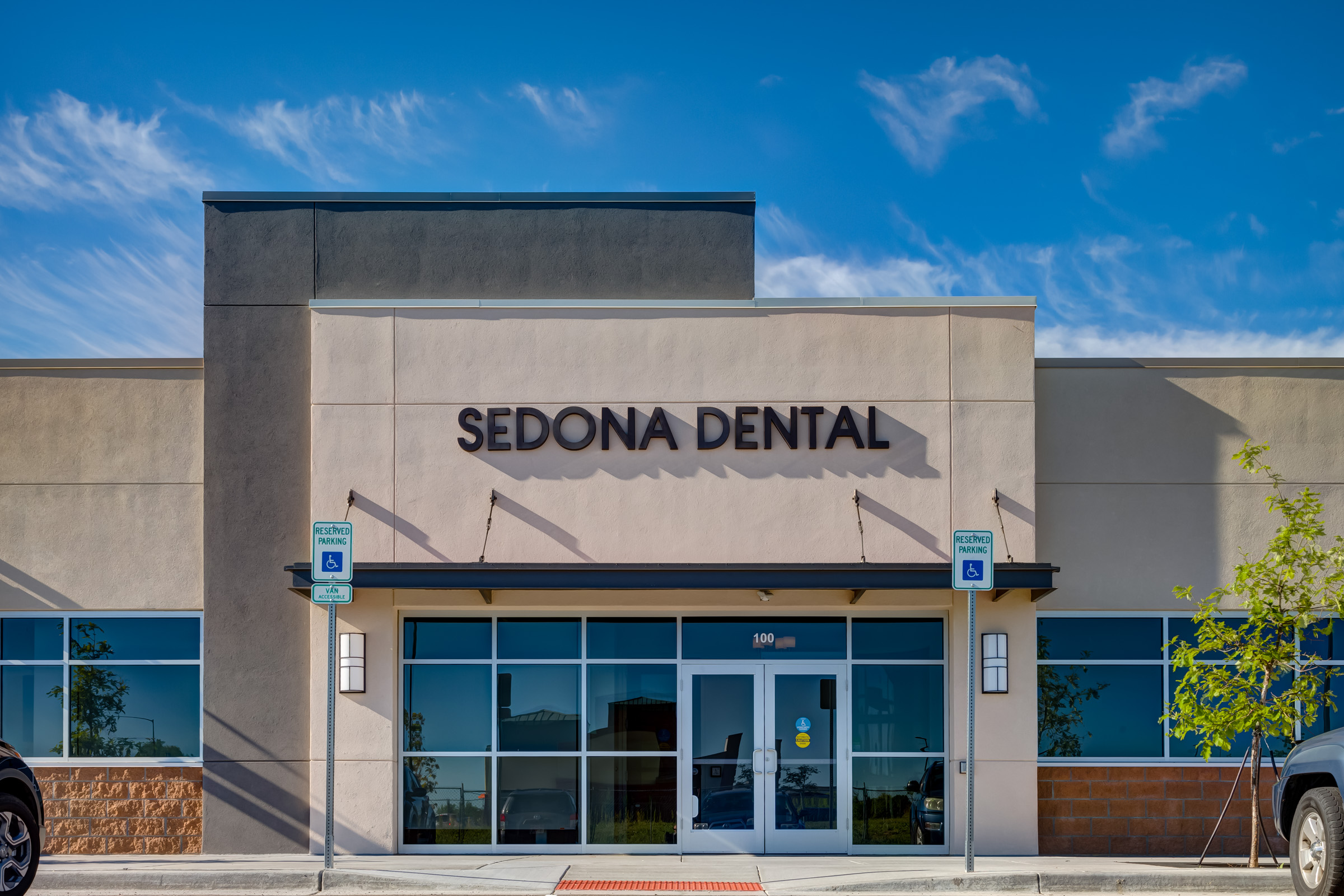 Sedona-Dental-Westmister-0030-WEB.jpg