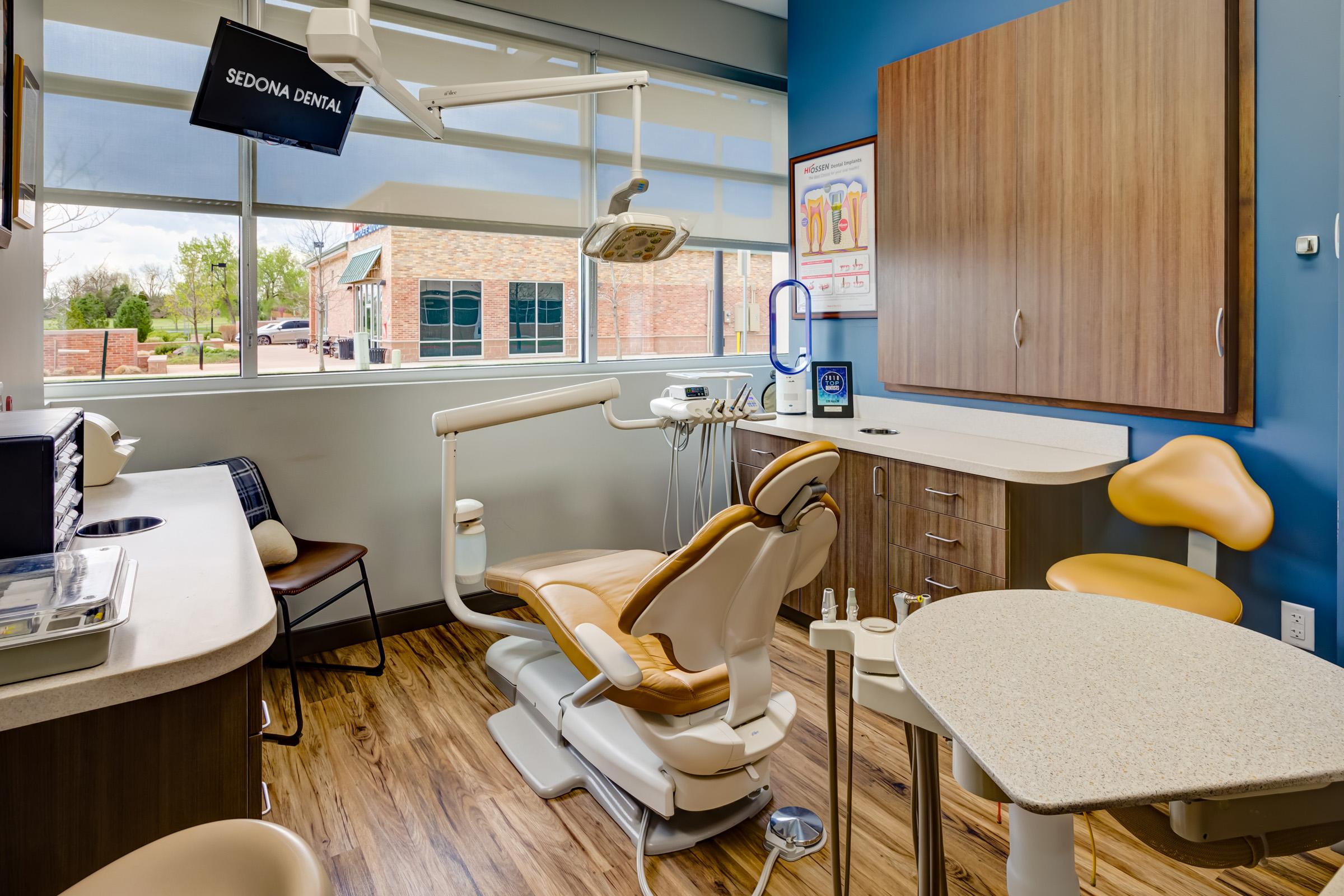 Sedona-Dental-Westmister-0002-WEB.jpg