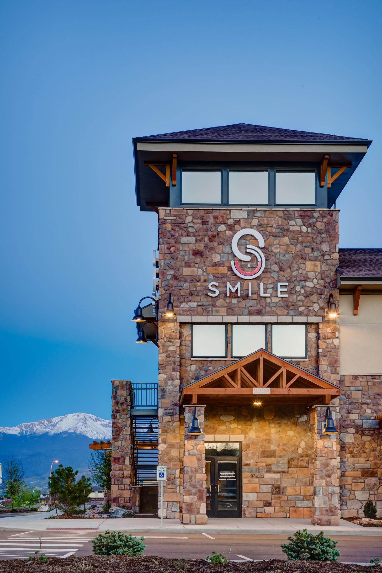 Smile-Orthodontics-Pediatric-Dentistry-0006-WEB.jpg