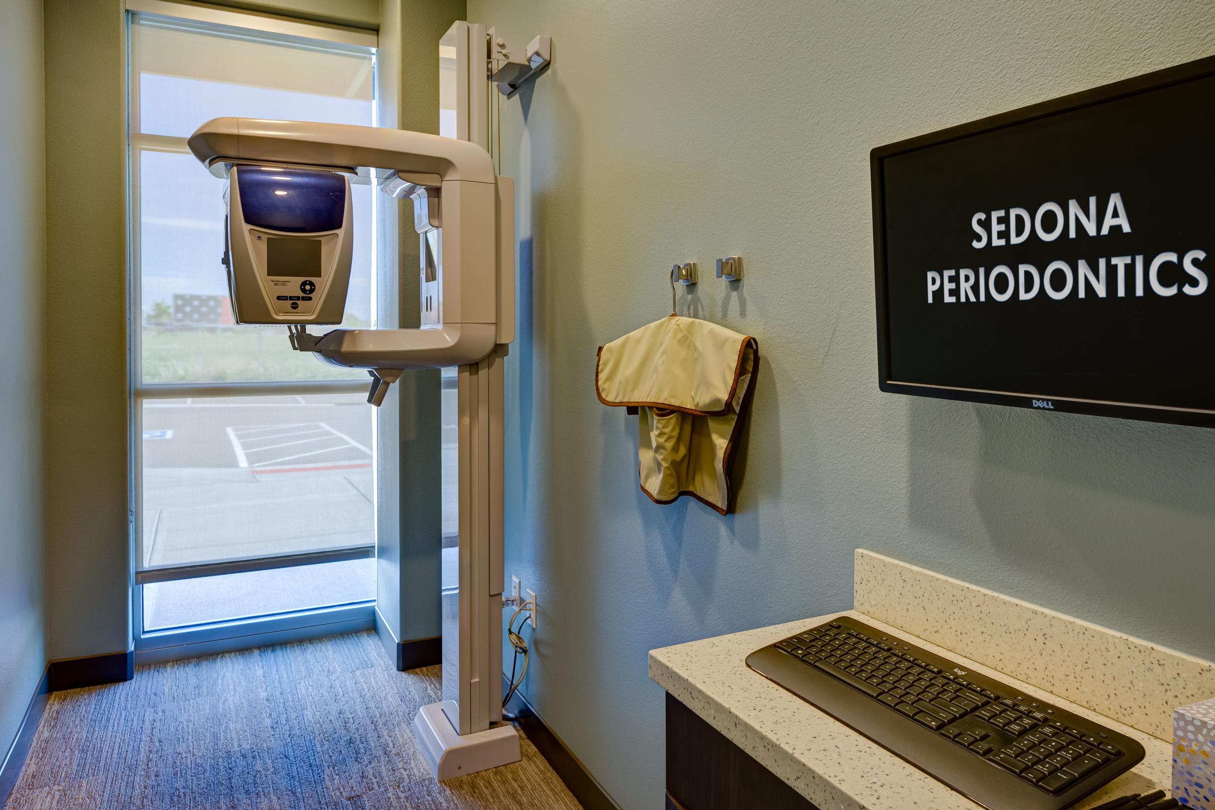 Sedona-Periodontics-Westminster-0016.jpg