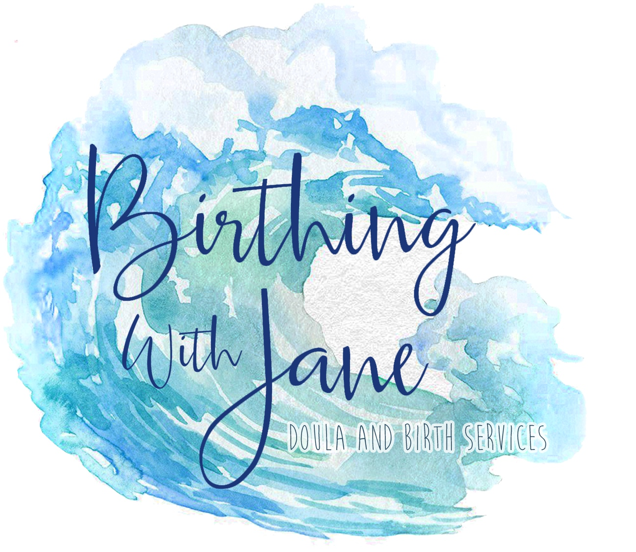 birthing+w+jane+new+logo+navy+with+wave-3.jpg