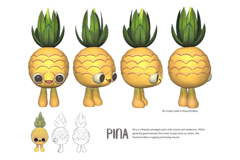 PINA-NEW-PAGE-2.jpg