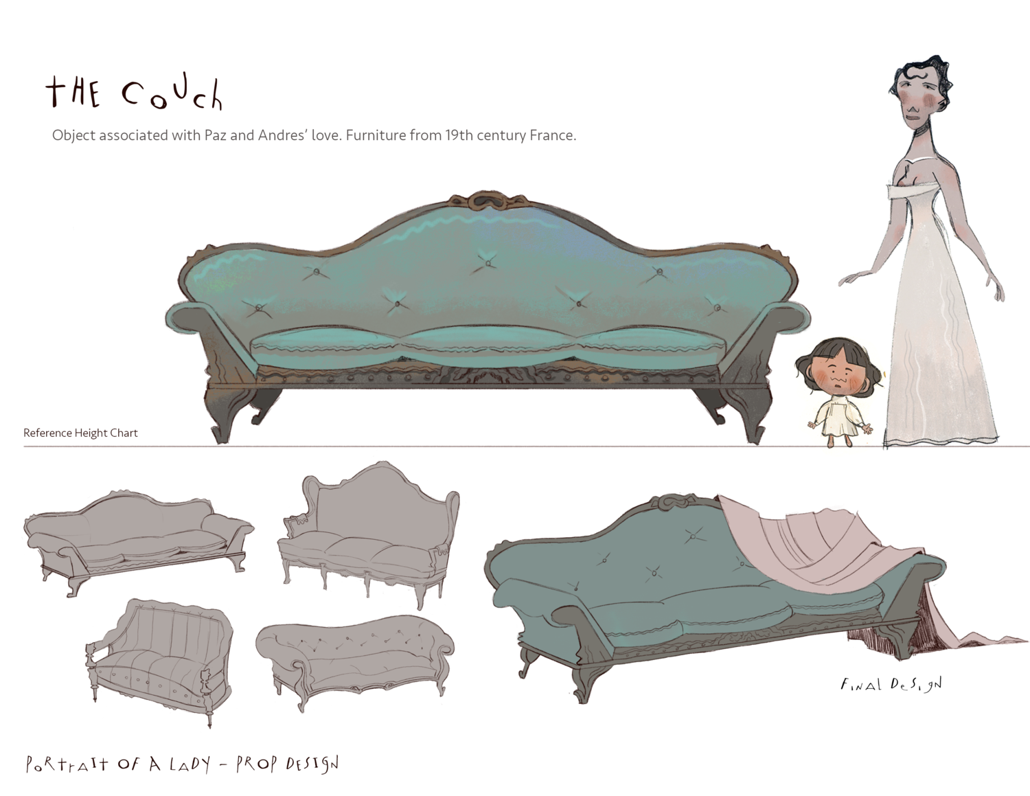 The+Couch.png