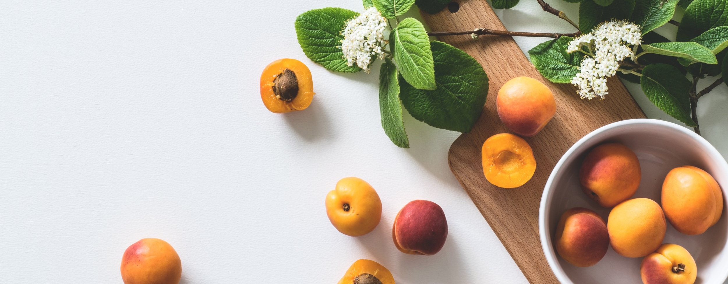 apricot-background-berry-1028599.jpg