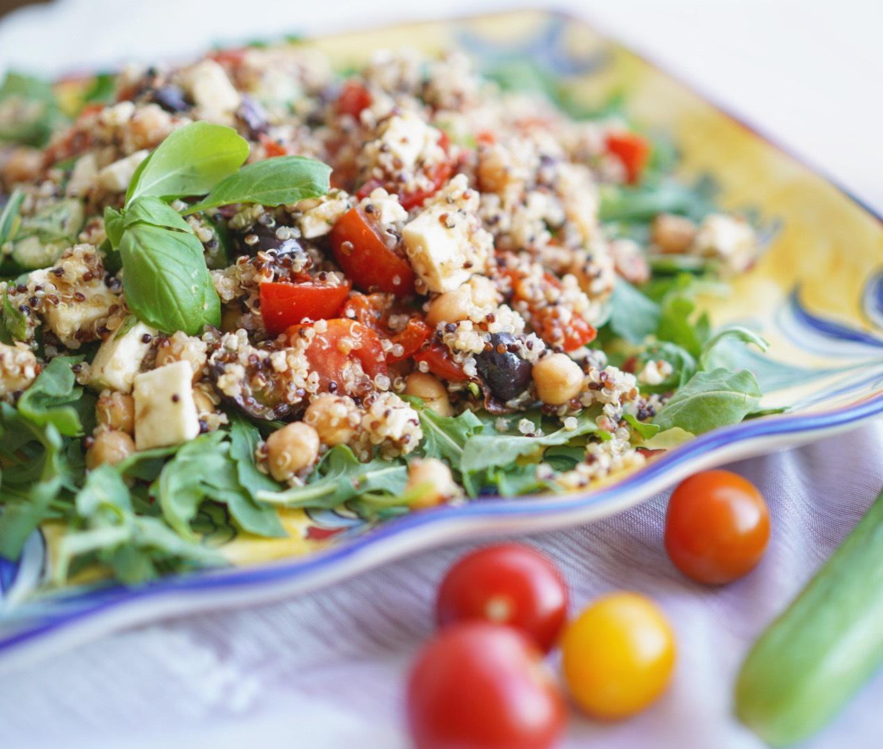 Quinoa Salad2.jpeg