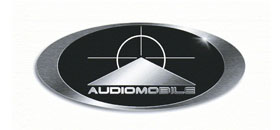 Audiomobile-logo.jpg