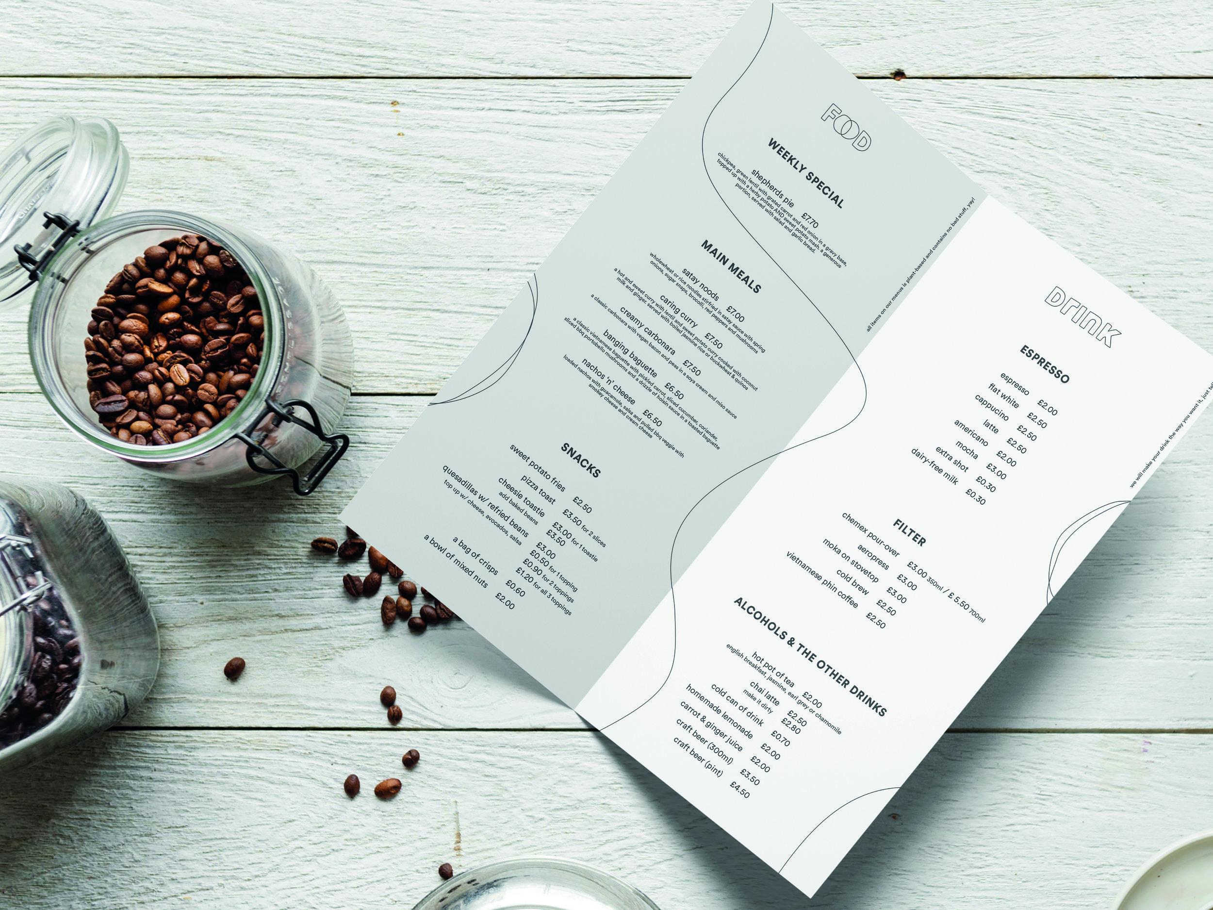 fold-menu-2 copy.jpg