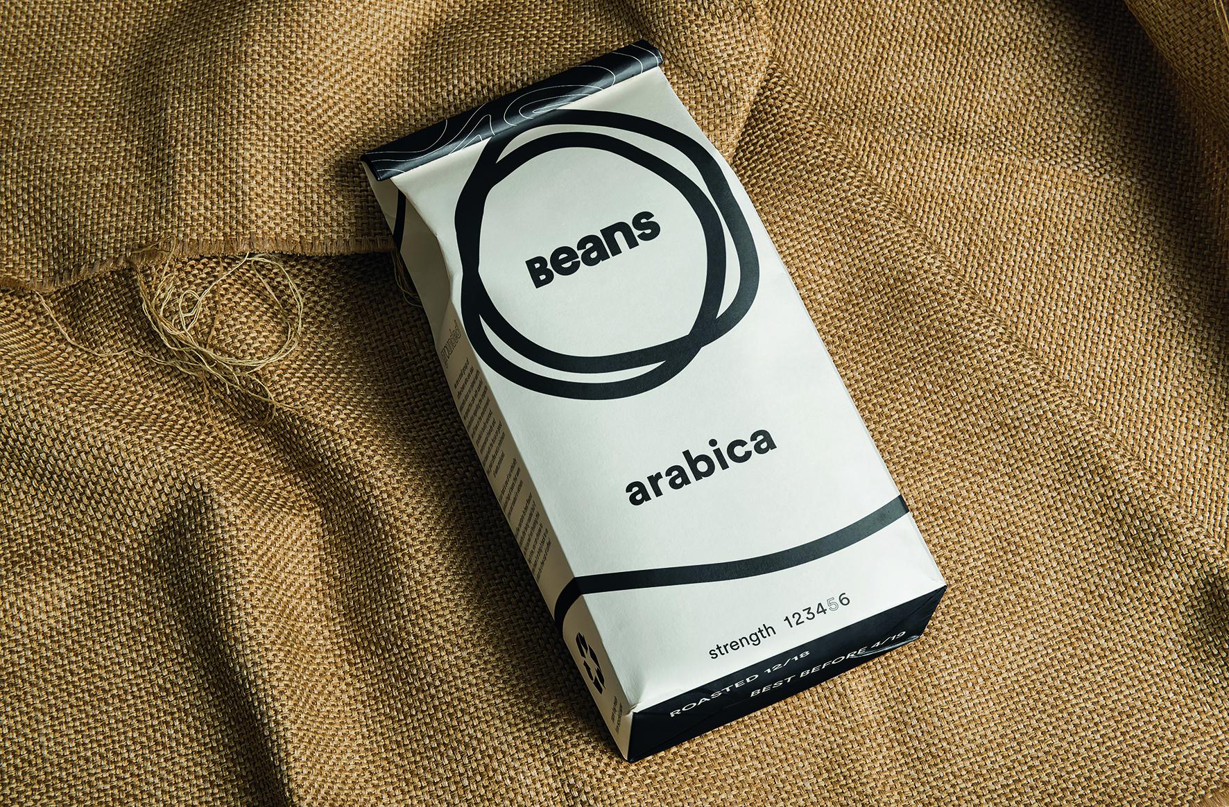 coffee-bag-1-LQ.jpg