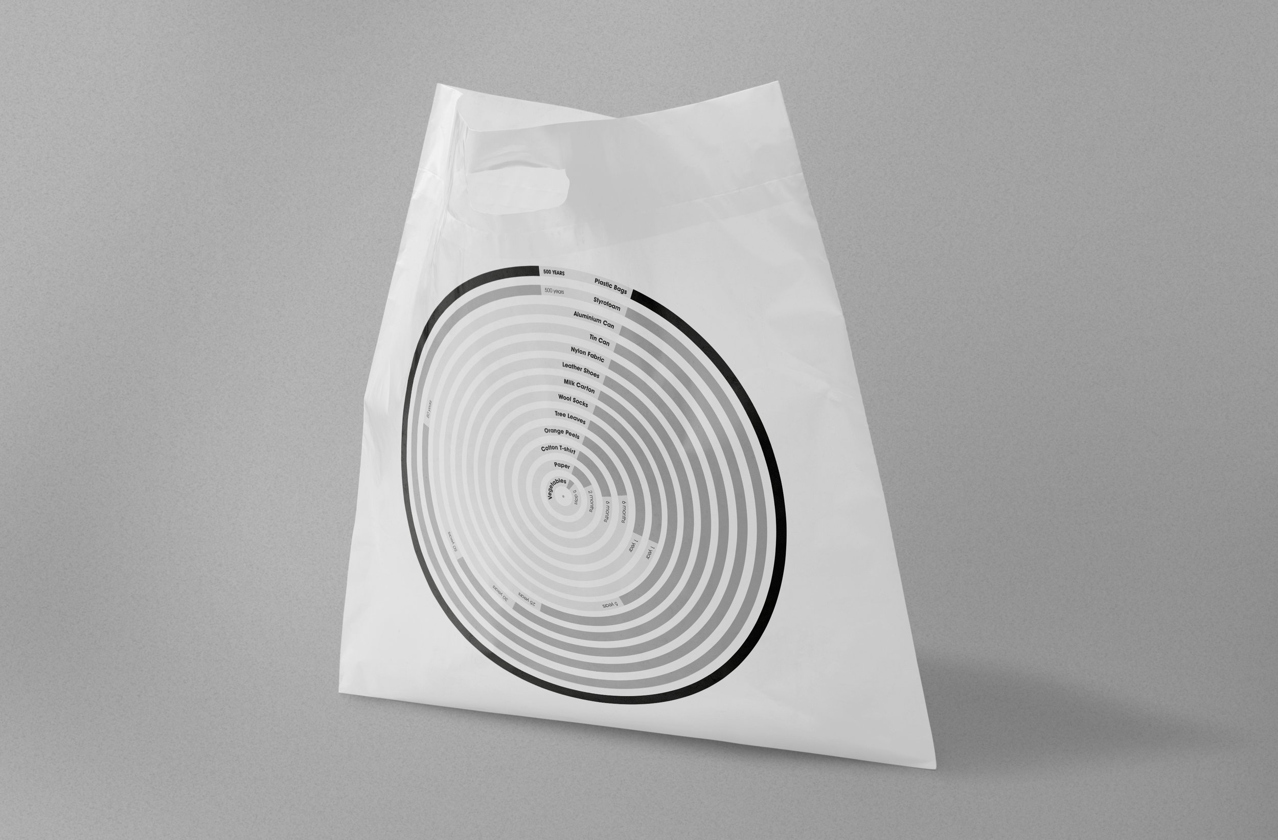 76-shopping-bag-mockup.jpg