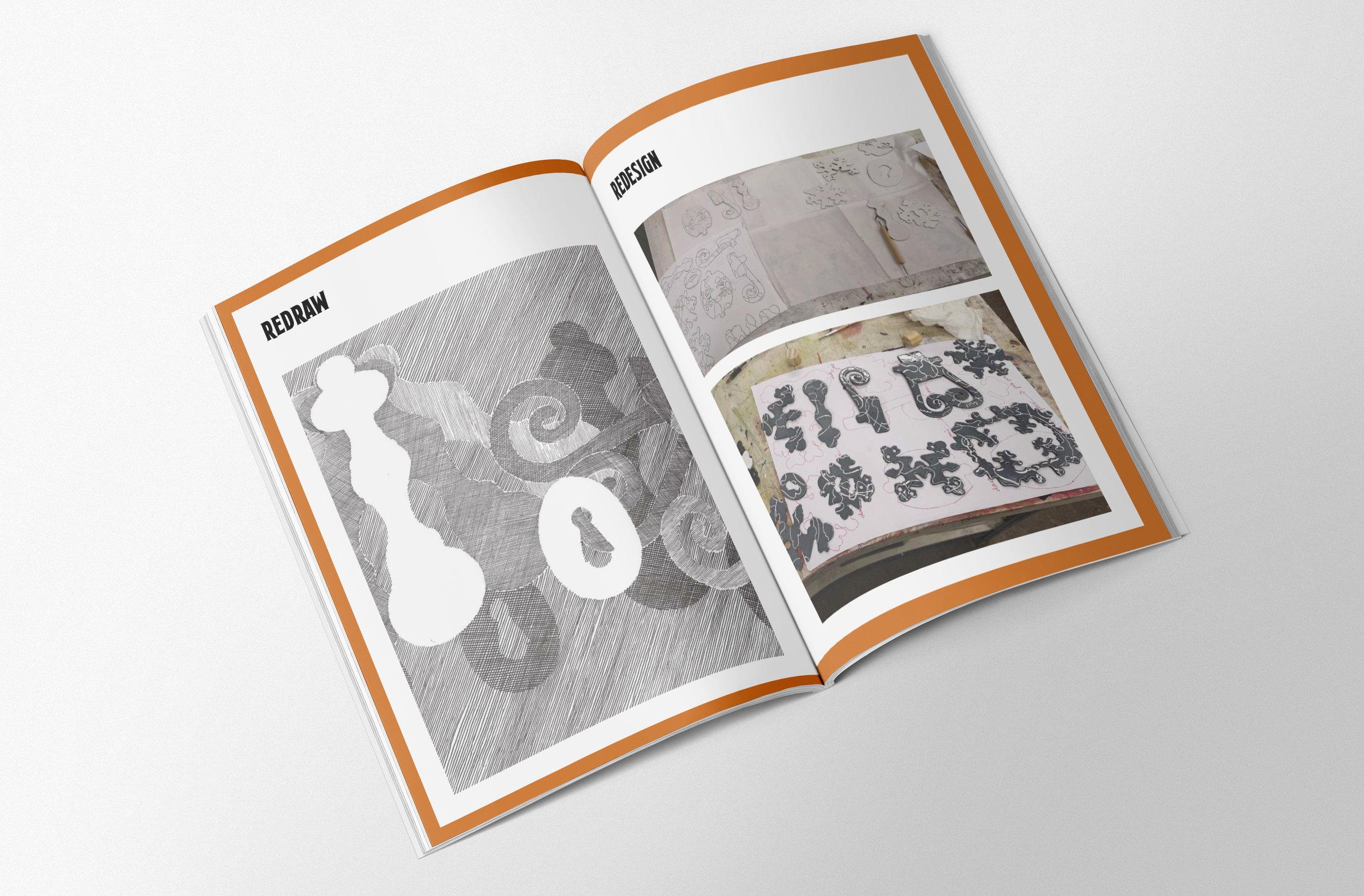 169-magazine-mockup-02-3.jpg