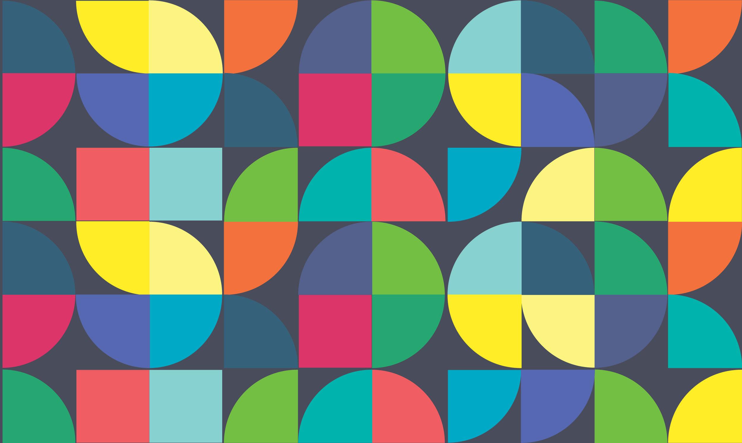ed-circles-7.jpg