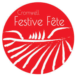 FF-logo-small-2016.jpg