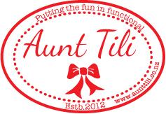 Aunt-Tili-Oval-Logo.jpg