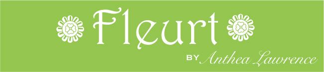web-logoa.jpg