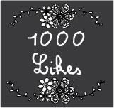 1000-likes.jpg