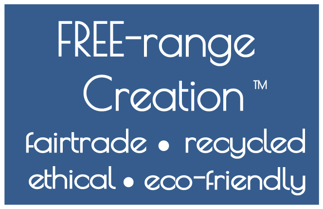free range creation.jpg