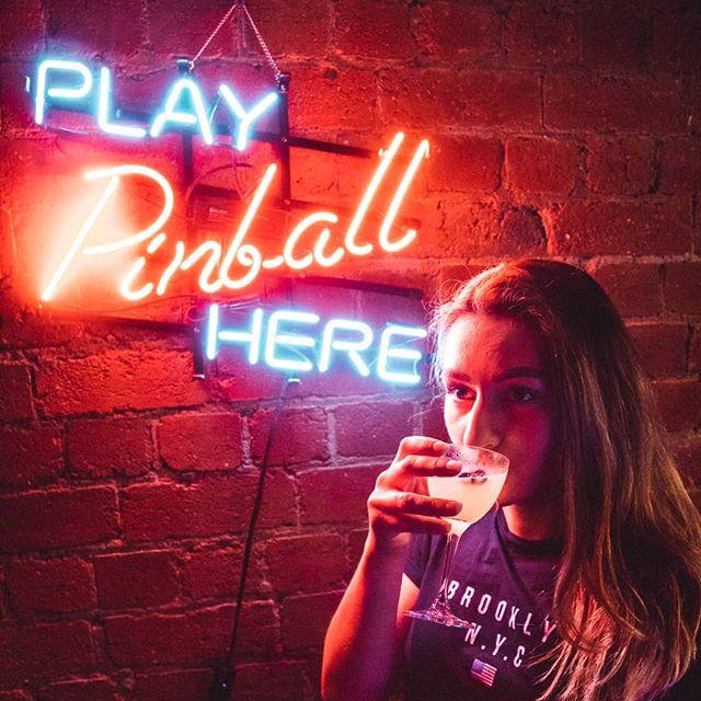 Skill level increases based on numbers of cocktails.  #perthbars #perthisokay #perthnow #perthsbest #perththingstodo #perthisok