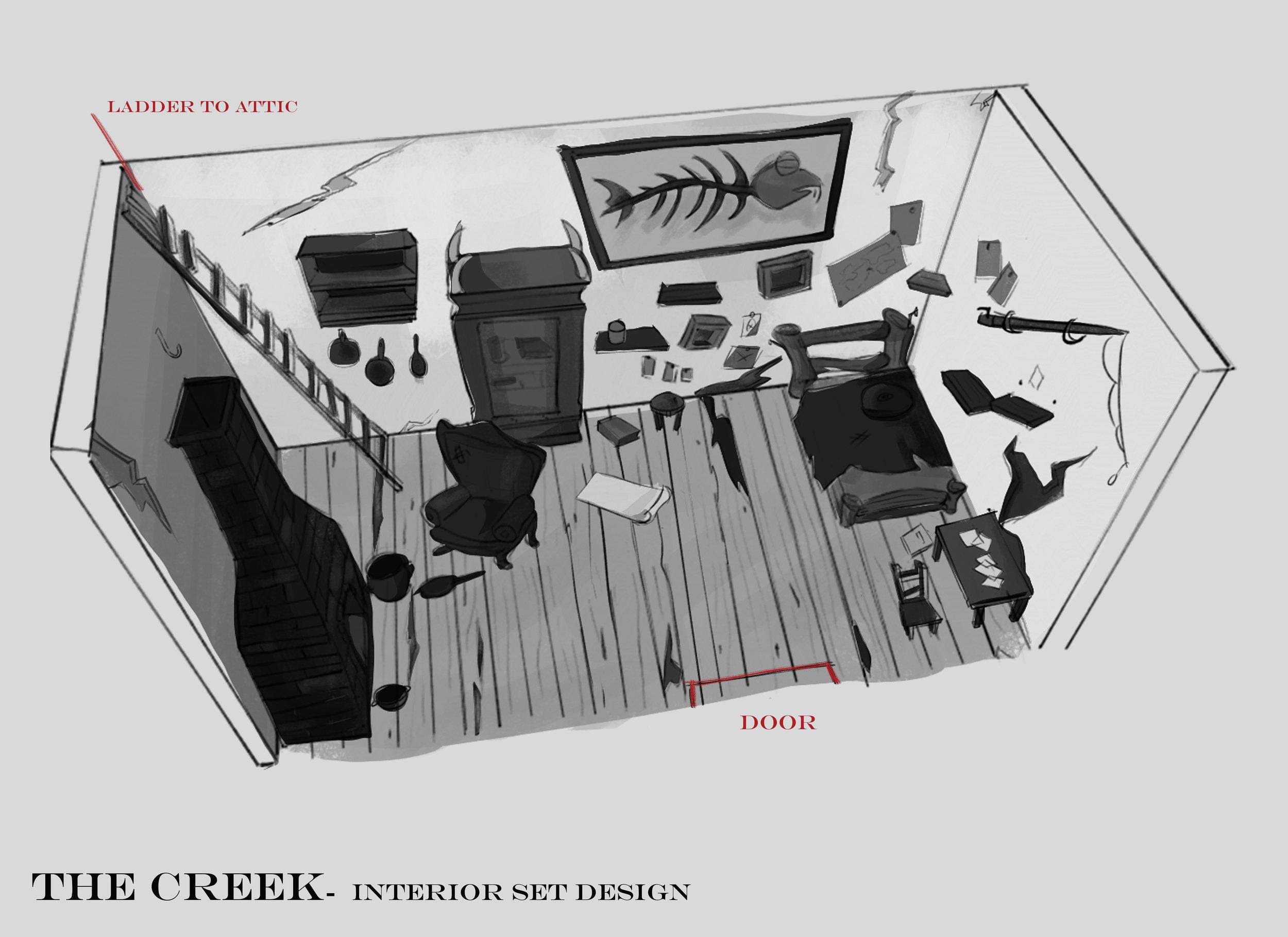 template portfolio_interior swamp_setdesign_004.jpg
