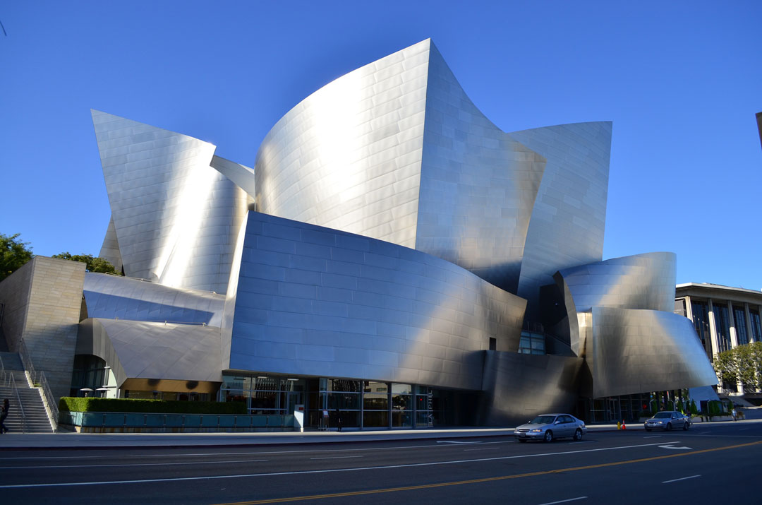 walt-disney-hall.jpg