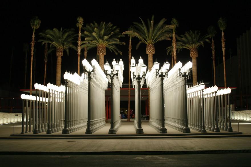 LA county museum.jpg