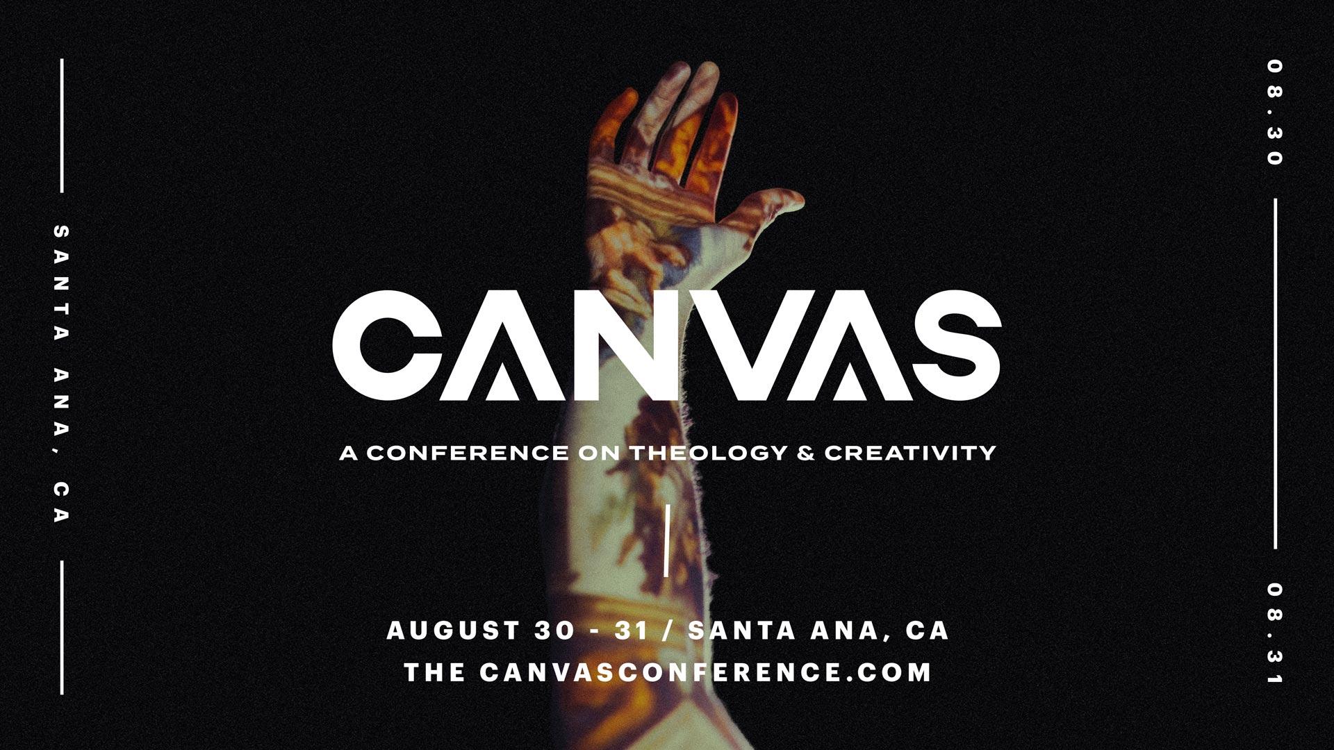 Canvas2019_slide_compressed.jpg