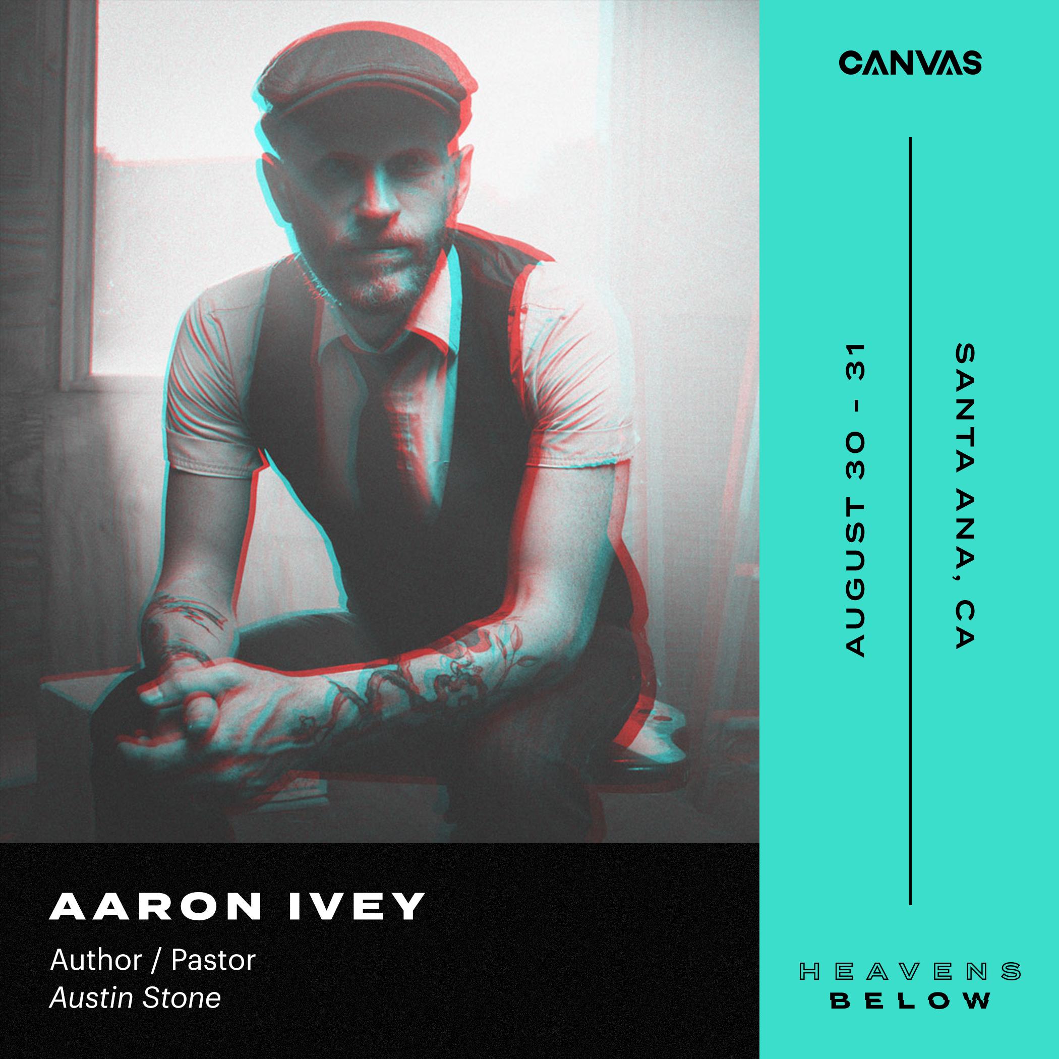 Aaron-Ivey.jpg