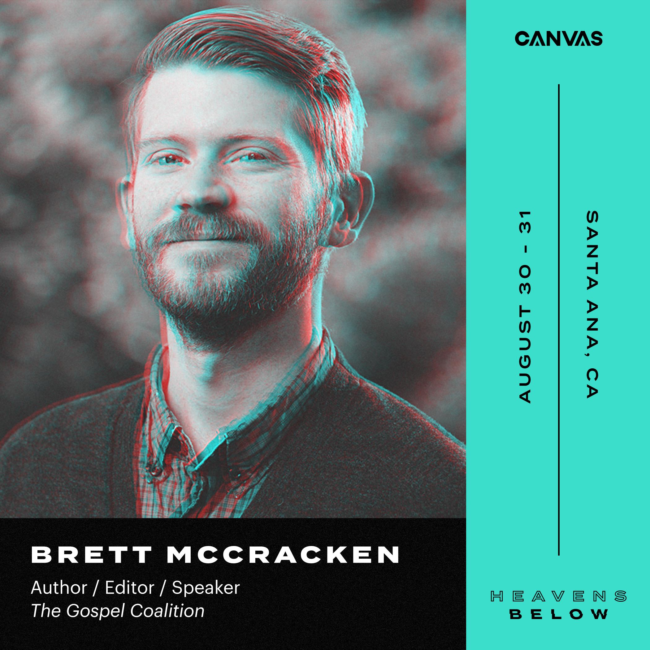 Brett-McCracken.jpg