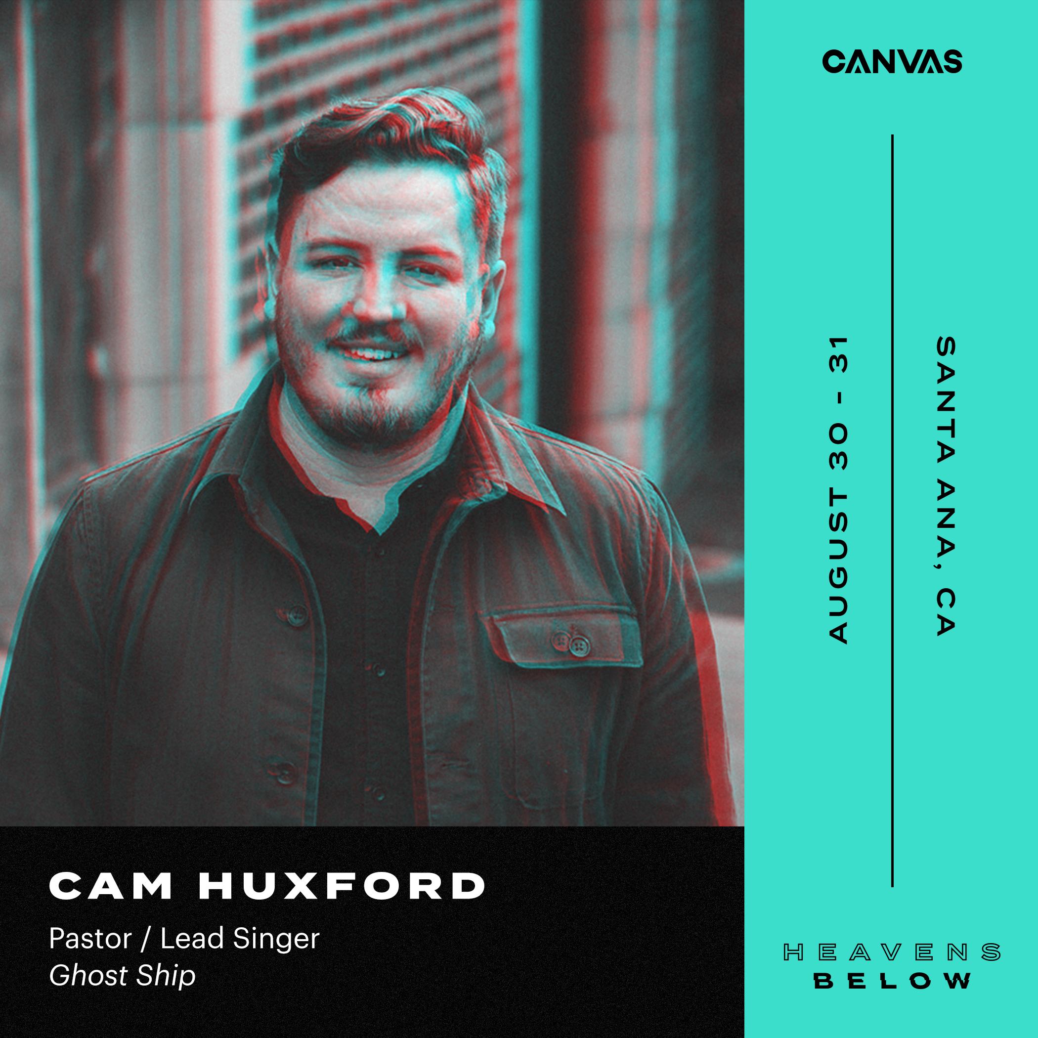 Cam-Huxford.jpg