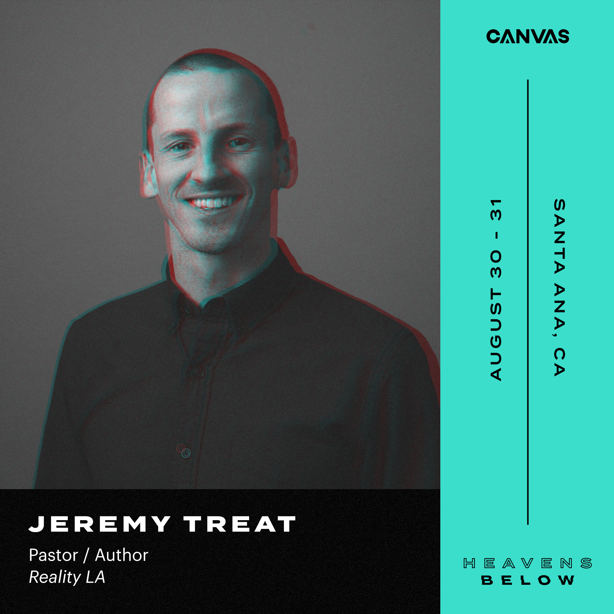 Jeremy-Treat.jpg