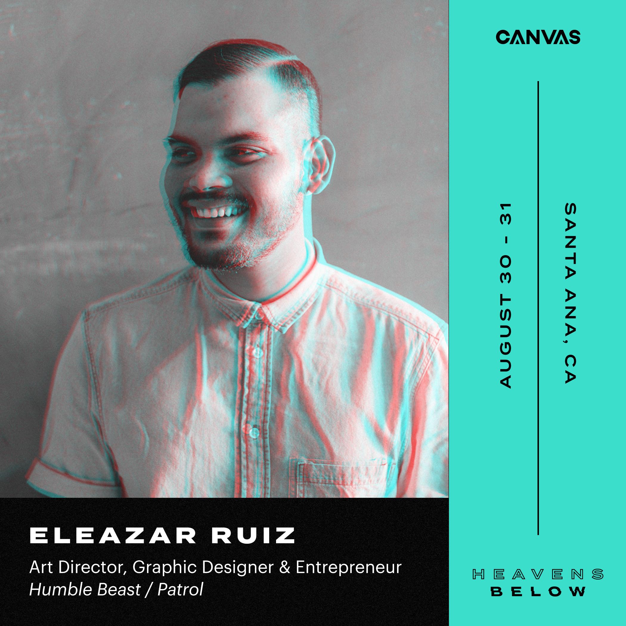 Eleazar-Ruiz.jpg