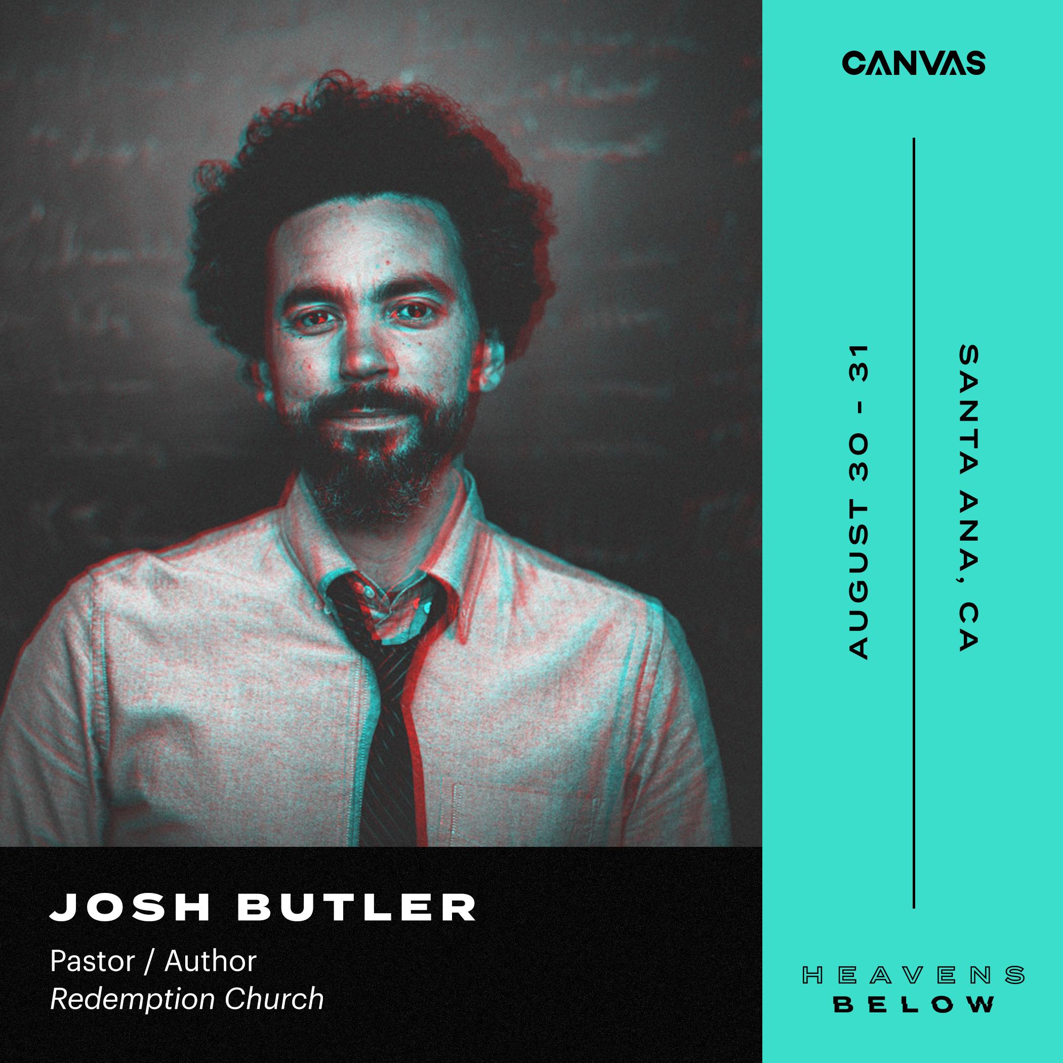 Josh-Butler.jpg