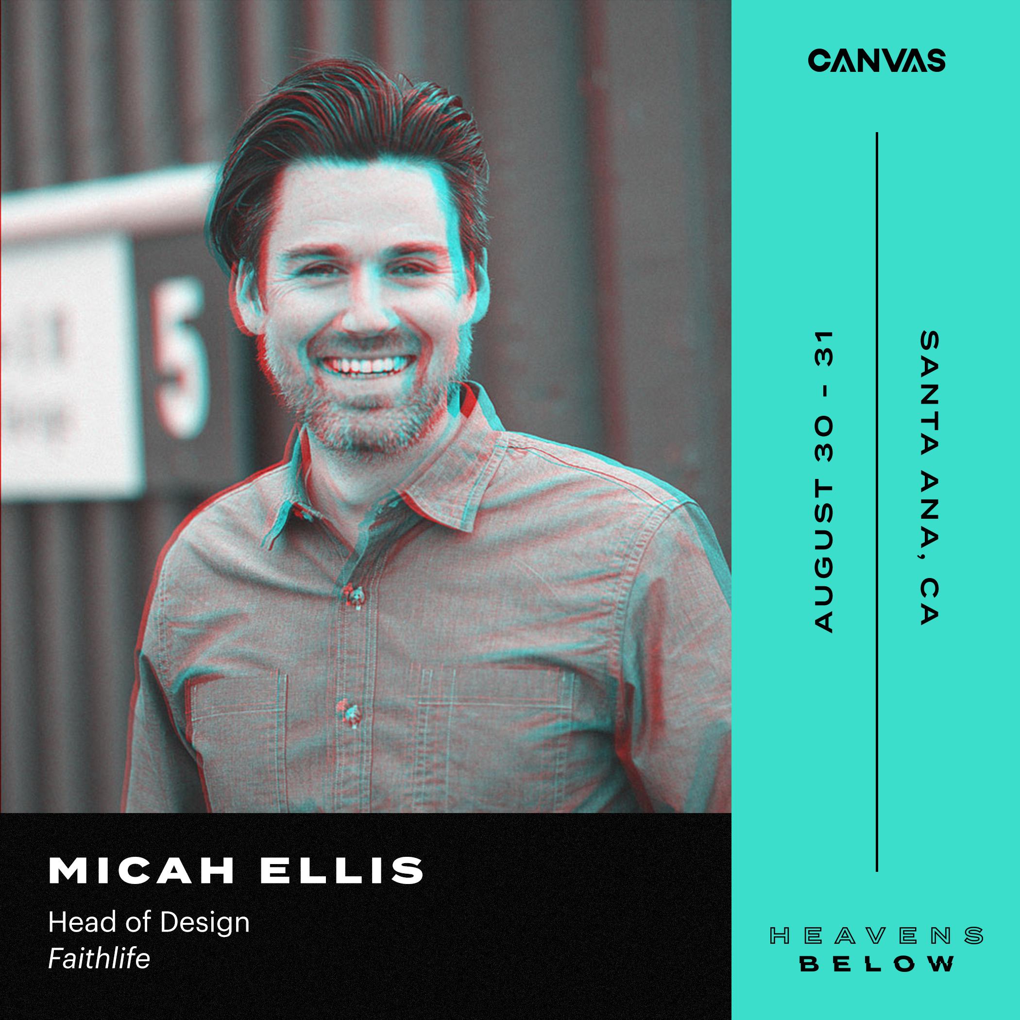 Micah-Ellis.jpg