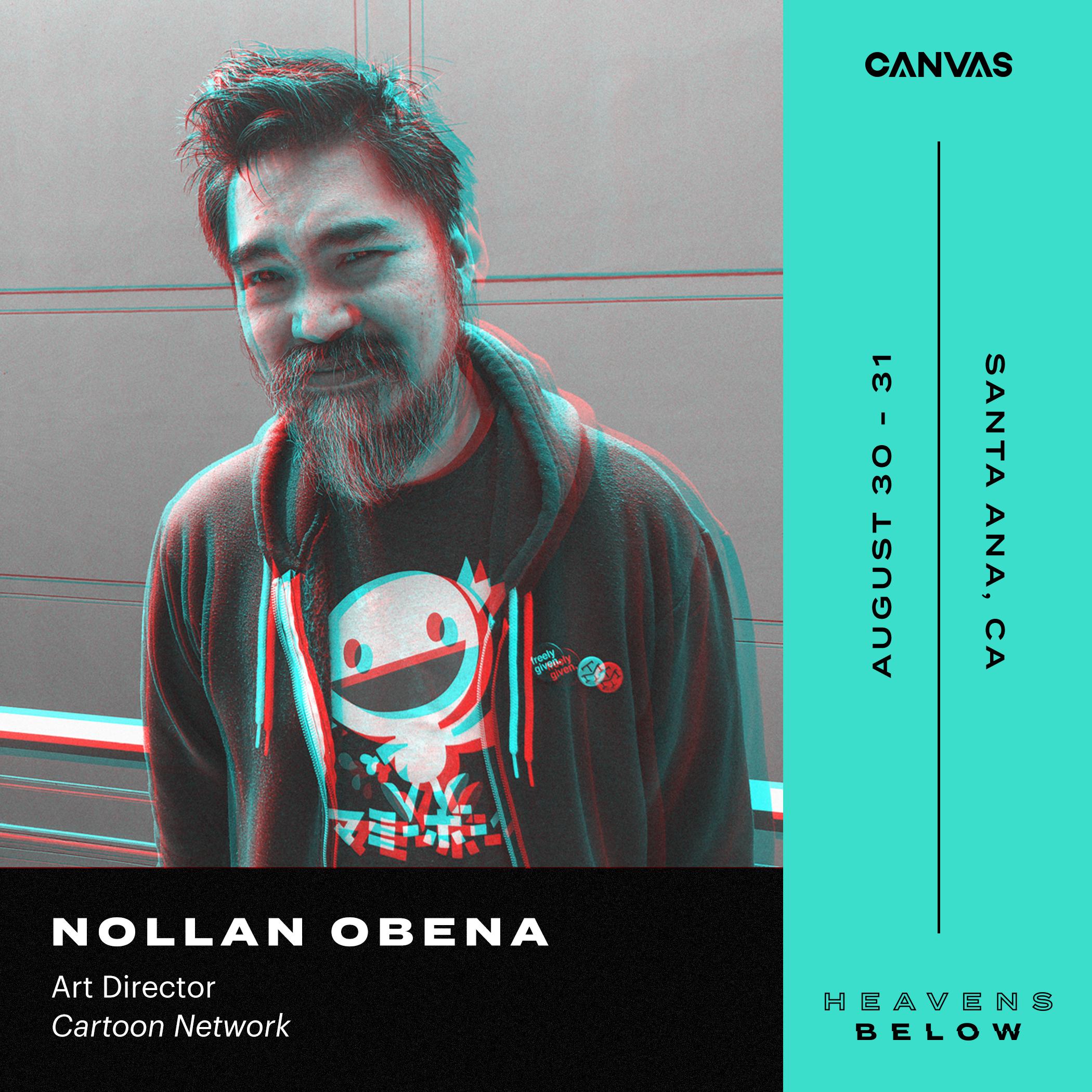 Nollan-Obena.jpg