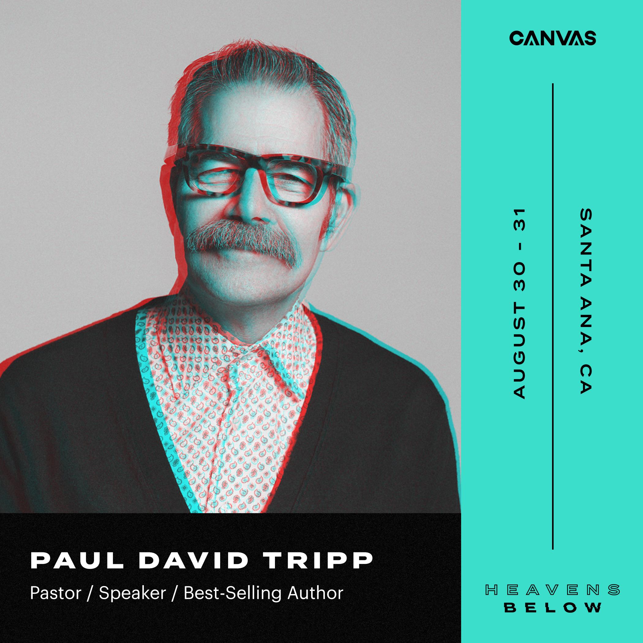 Paul-Tripp.jpg