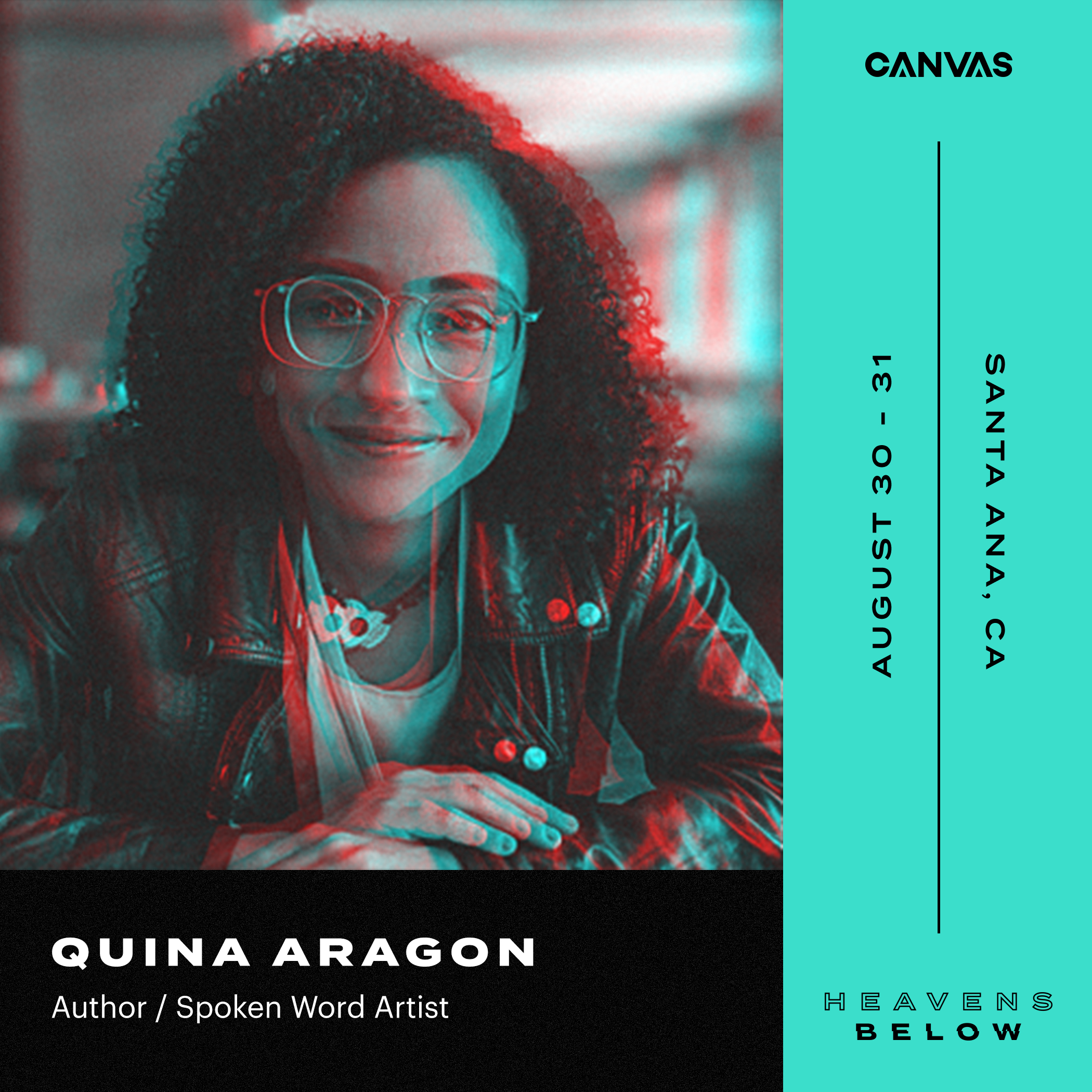 Quina-Aragon.jpg