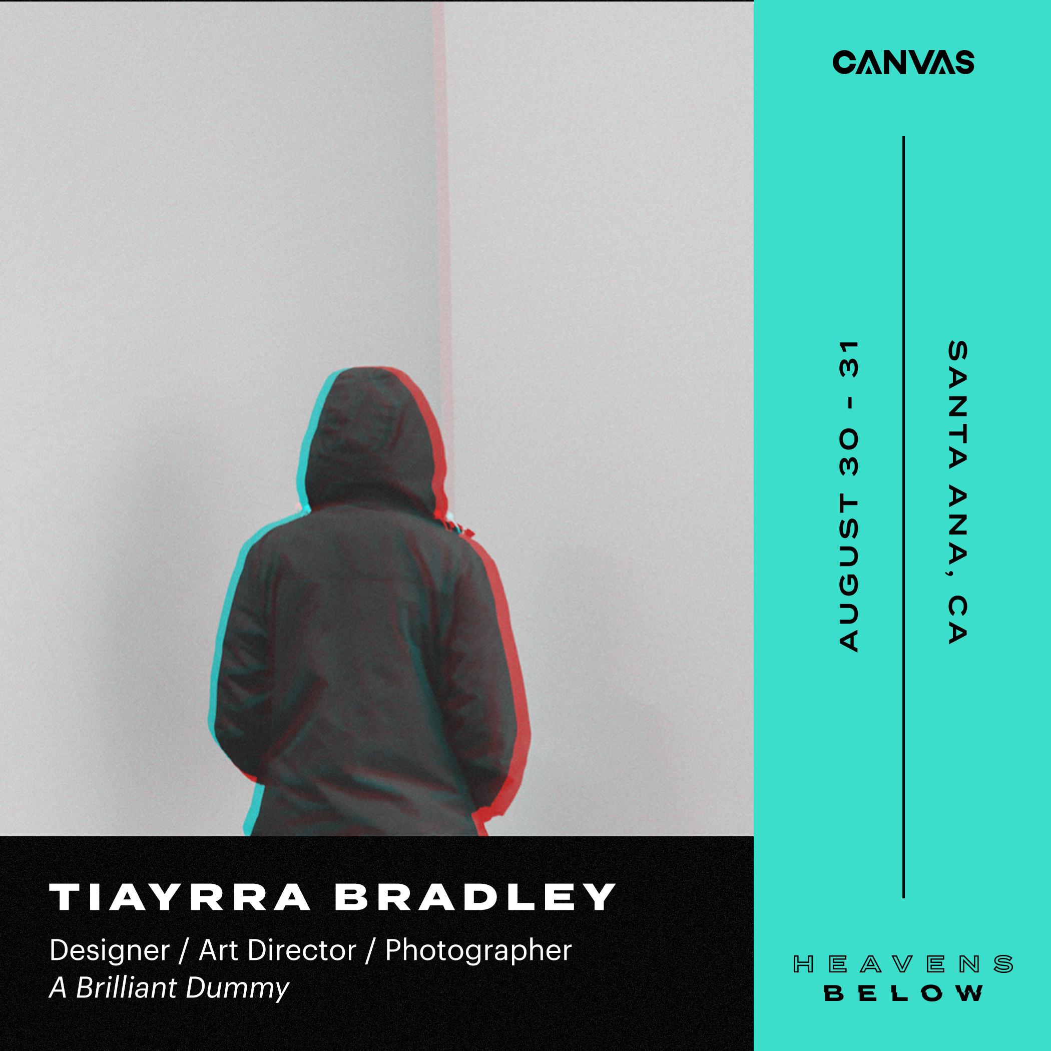 Tiayarra-Bradley.jpg