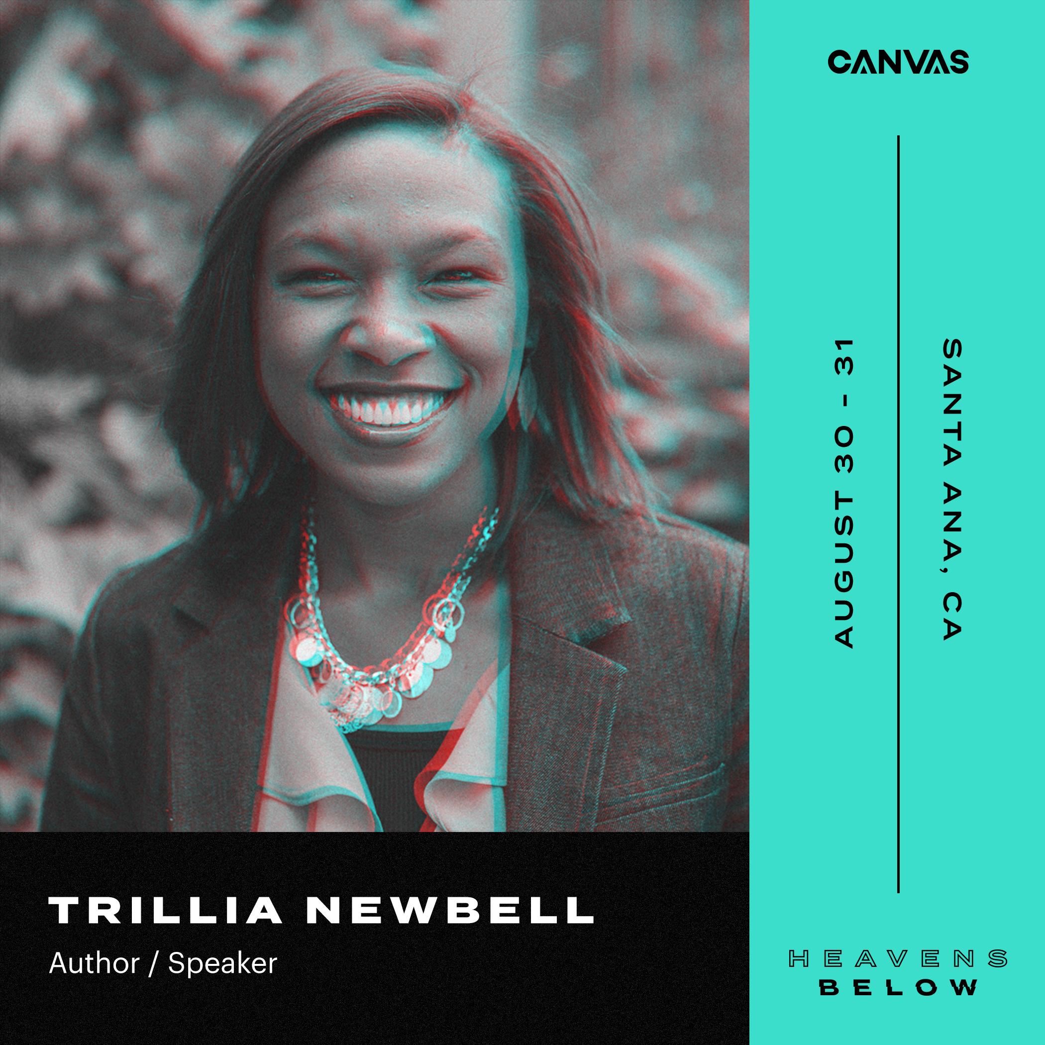 Trillia-Newbell.jpg