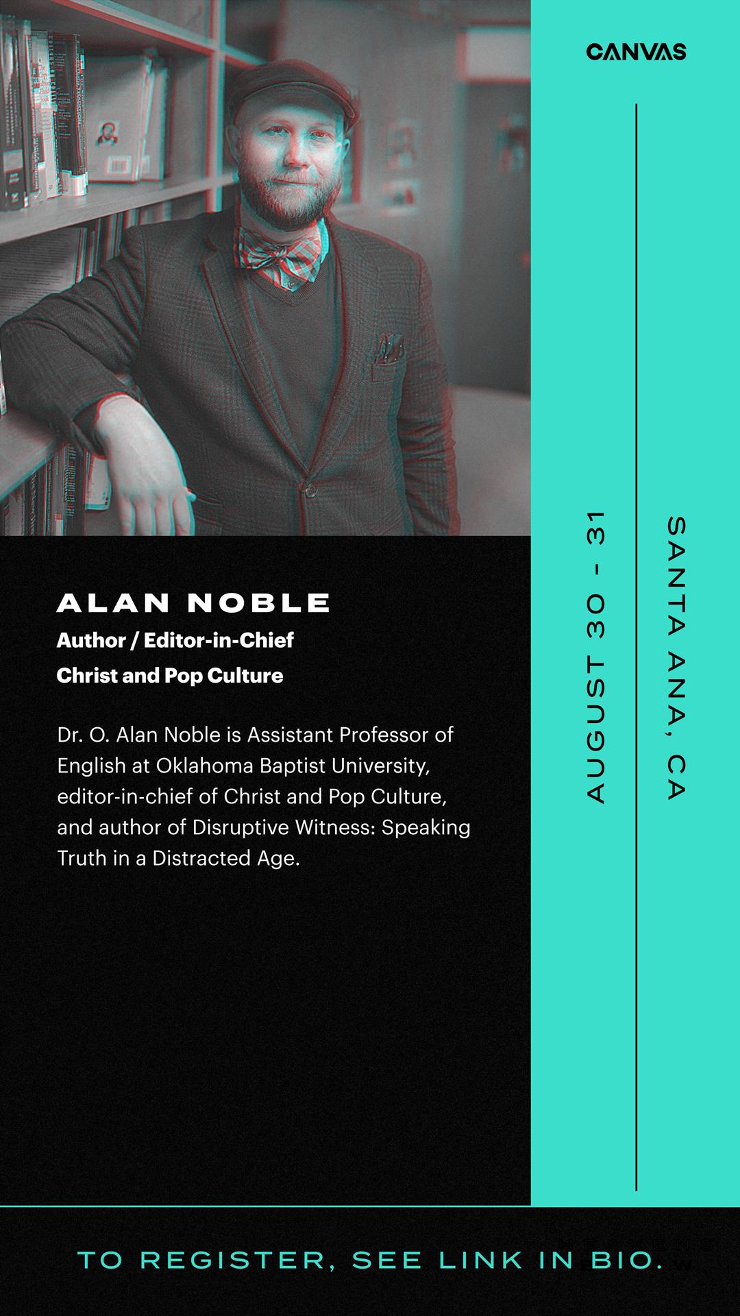 Alan-Noble_story.jpg