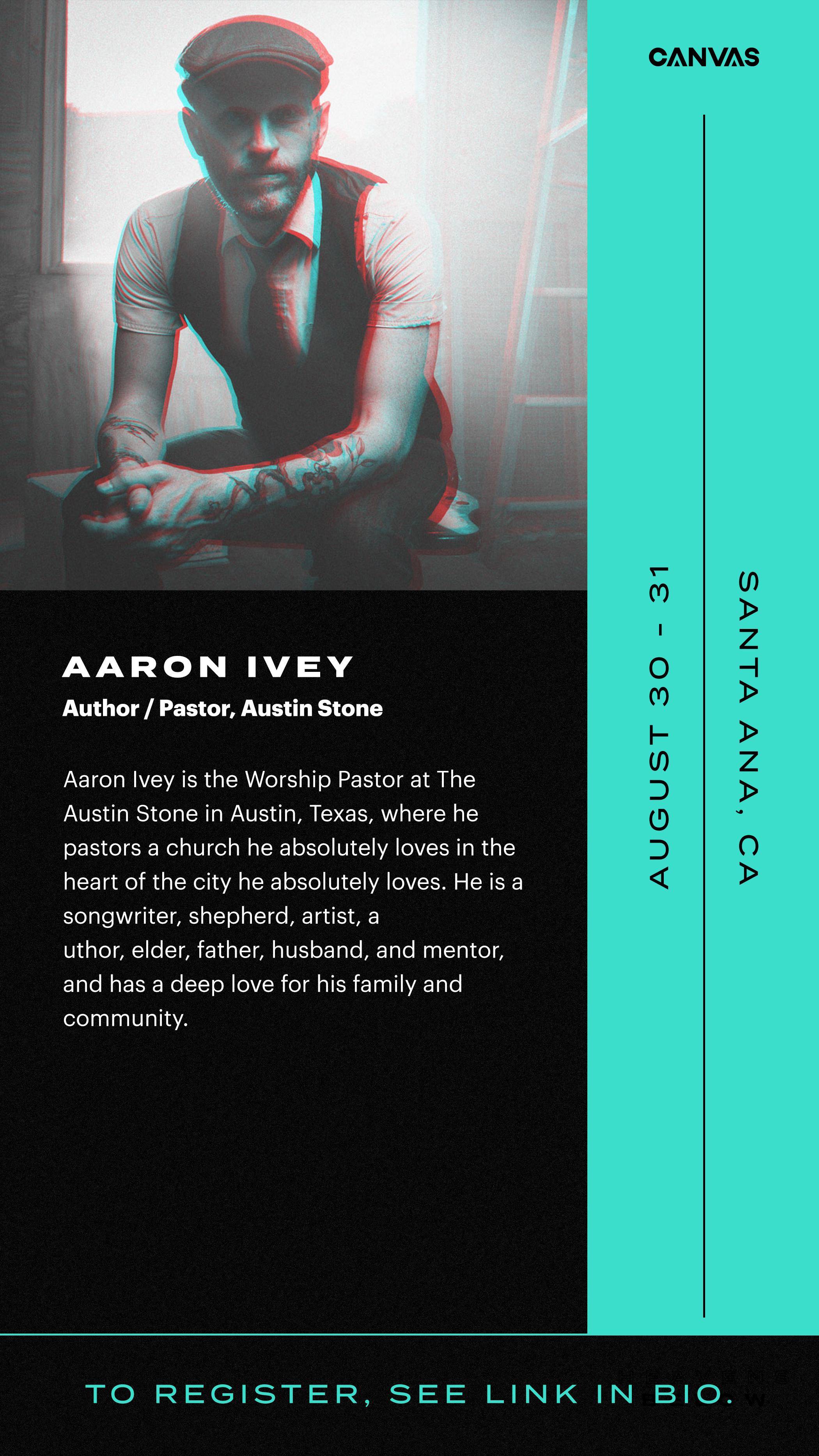 Aaron-Ivey_story.jpg
