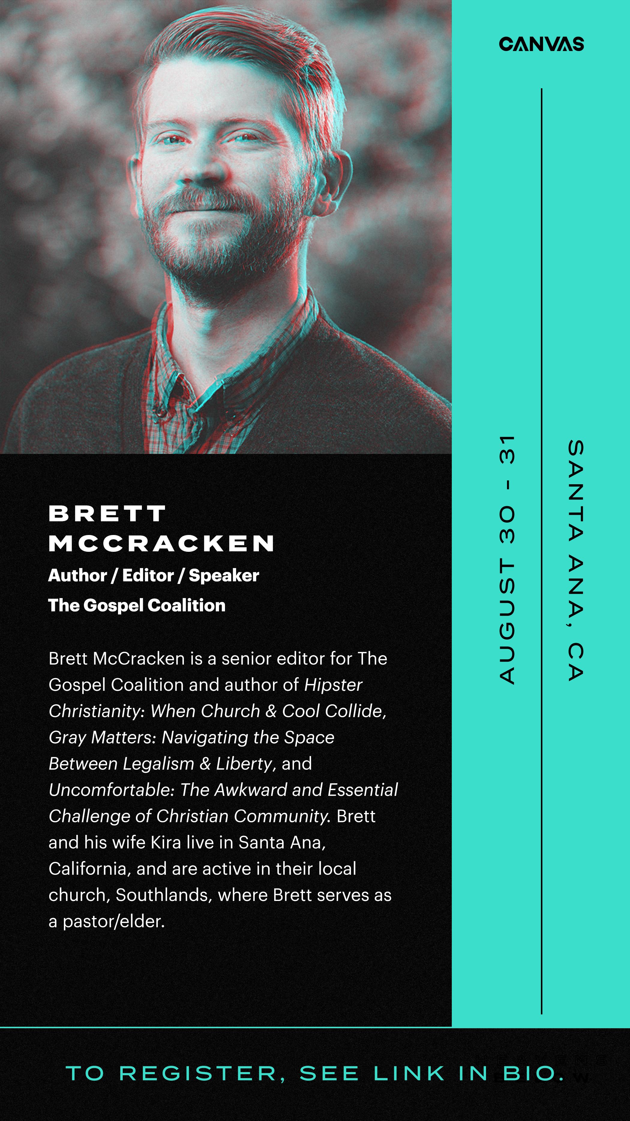 Brett-McCracken_story.jpg