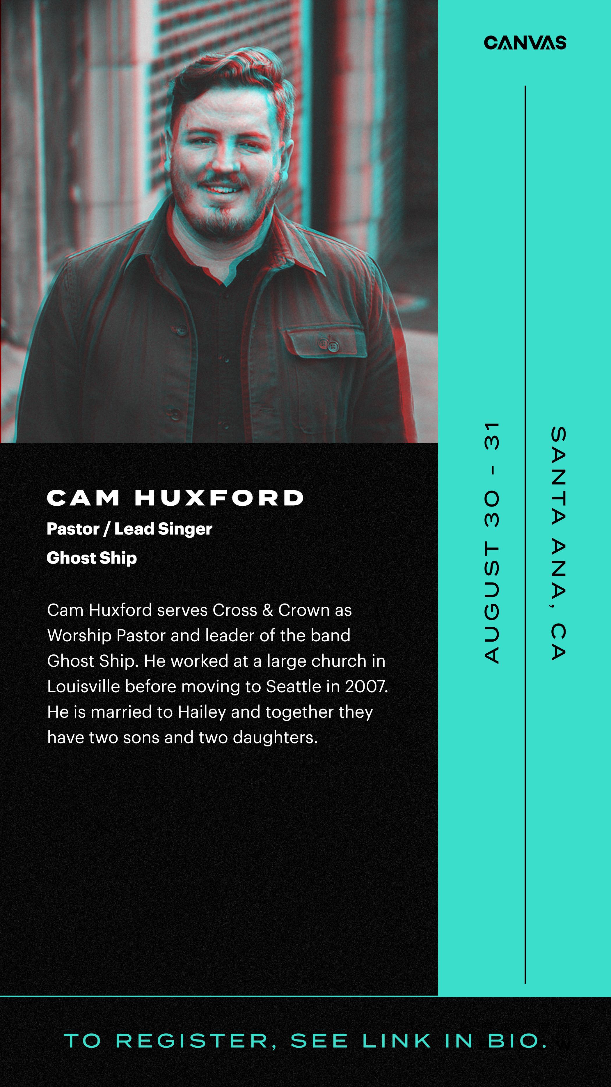 Cam-Huxford_story.jpg