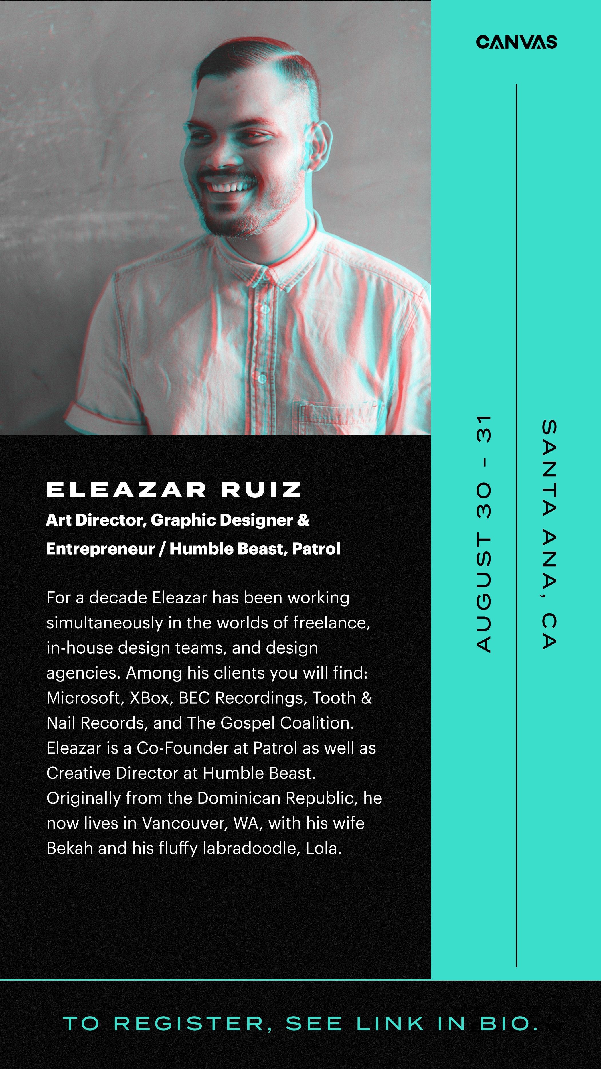 Eleazar-Ruiz_story.jpg