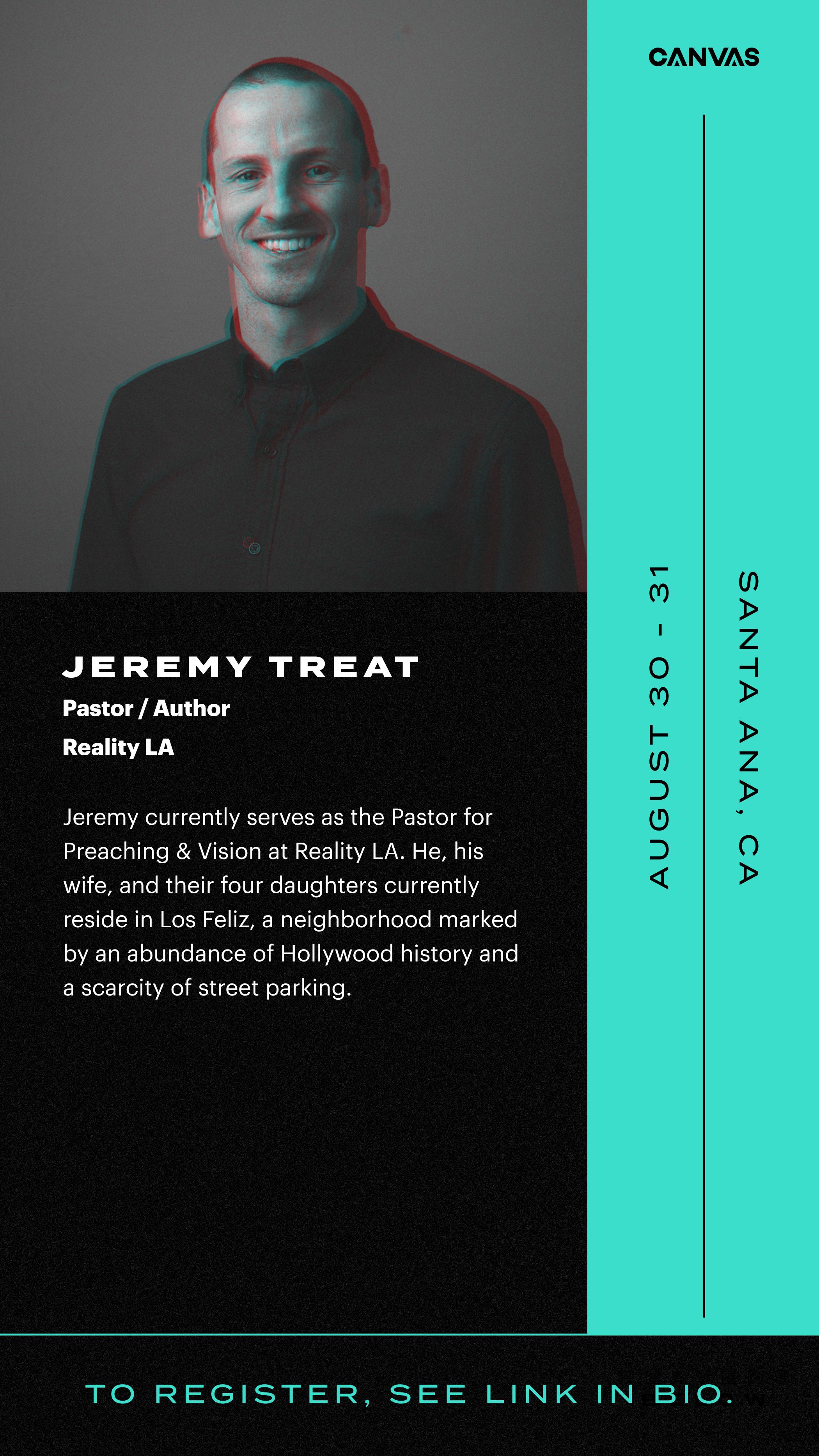 Jeremy-Treat_story.jpg