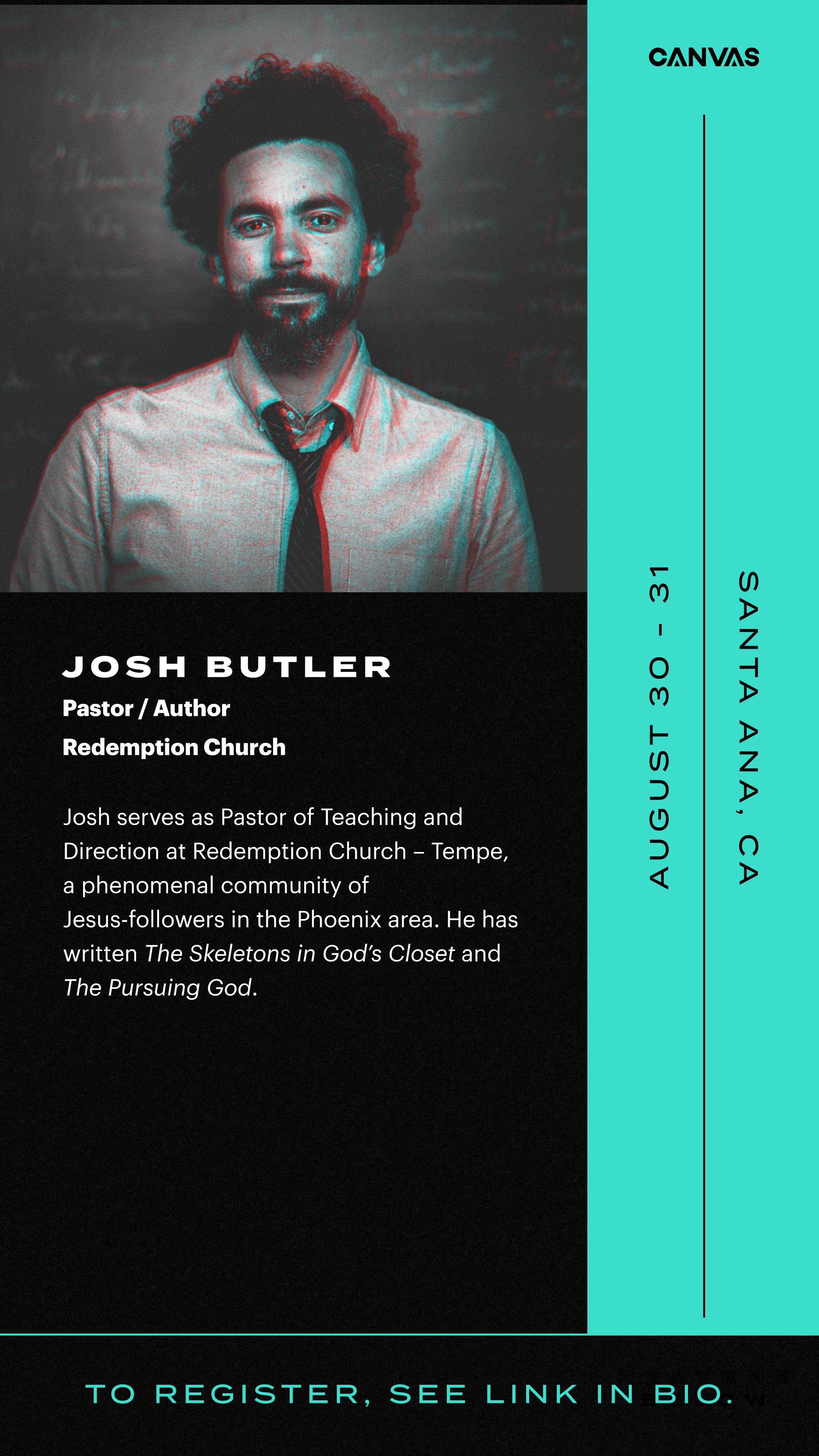 Josh-Butler_story.jpg
