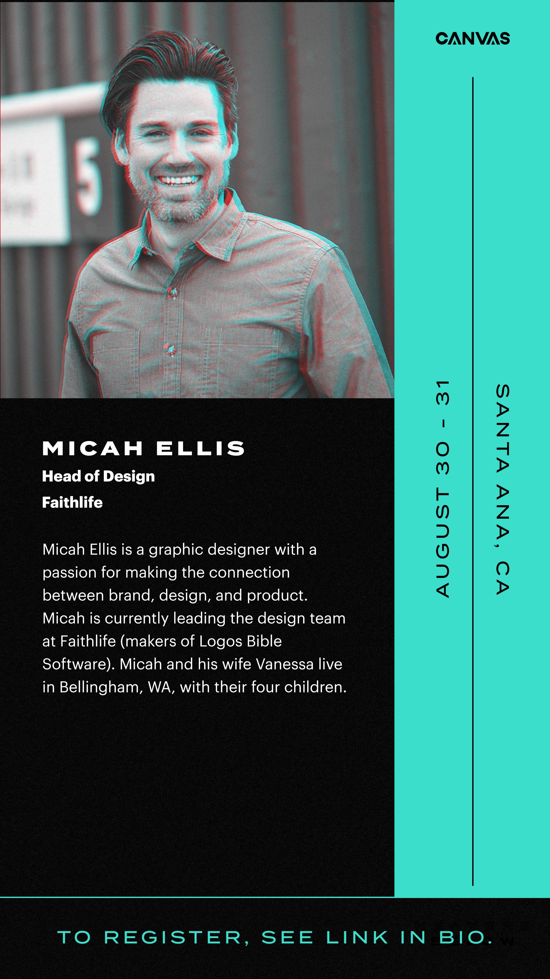 Micah-Ellis_story.jpg