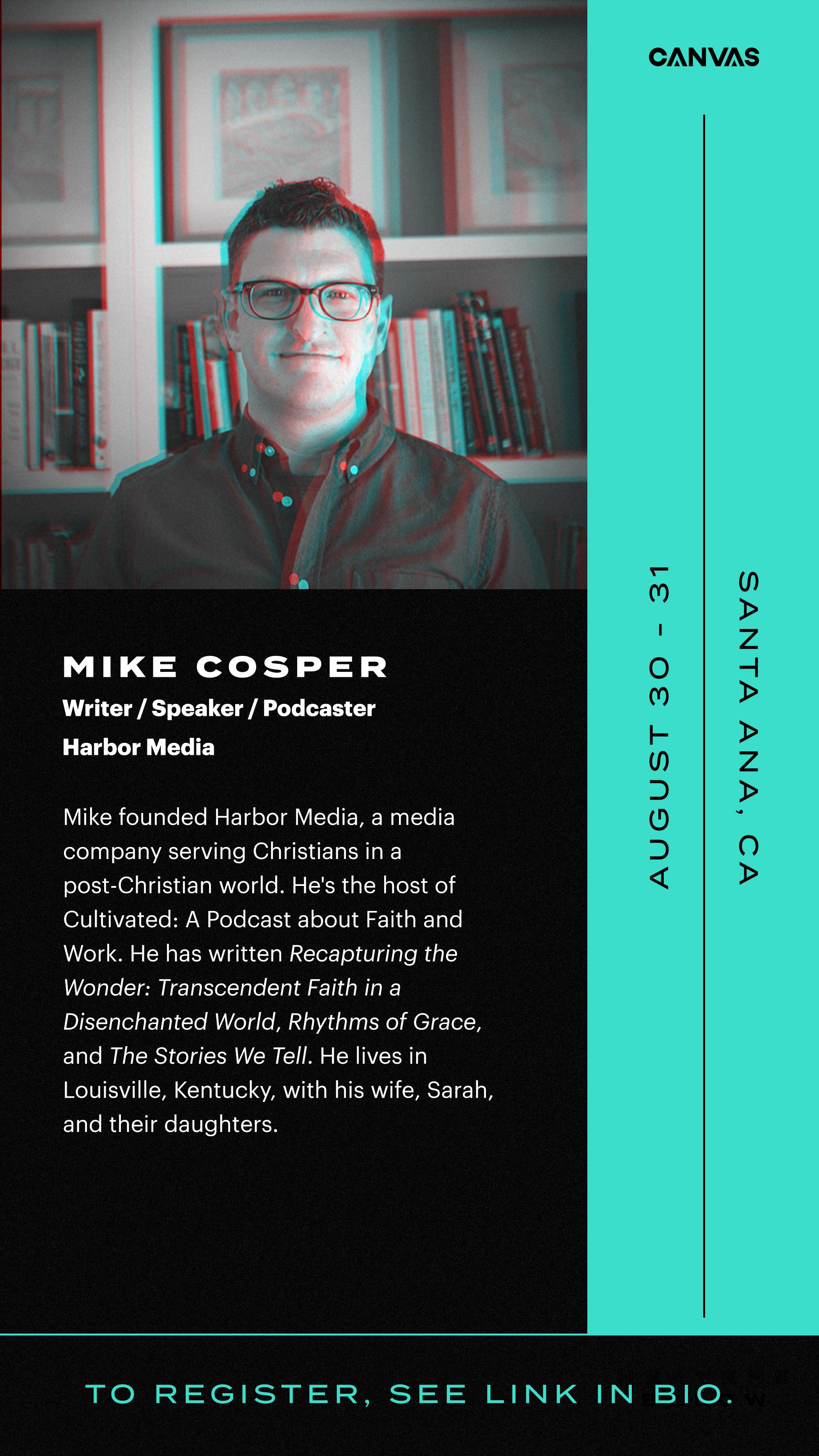 Mike-Cosper_story.jpg