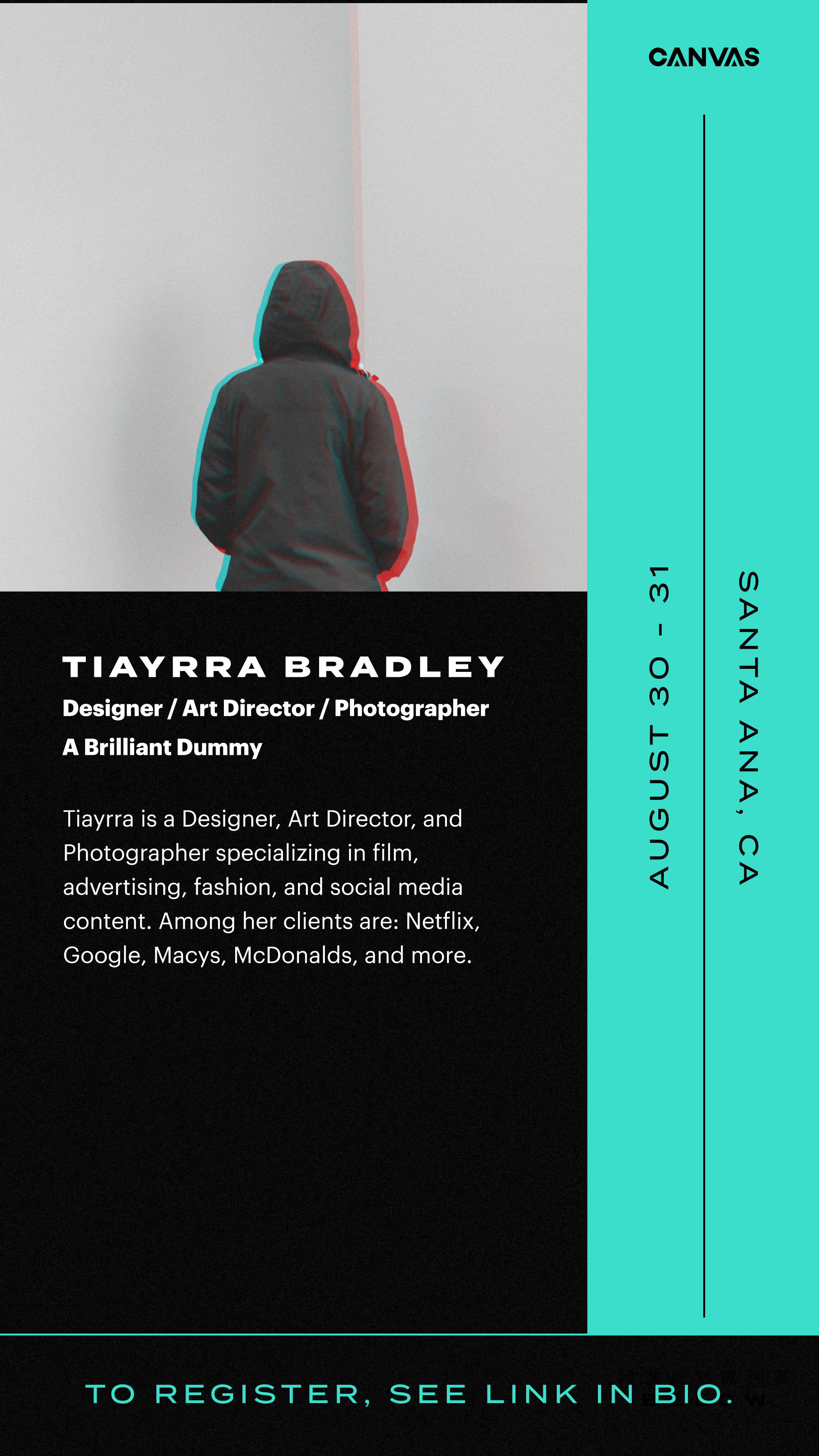 Tiayrra-Bradley_story.jpg